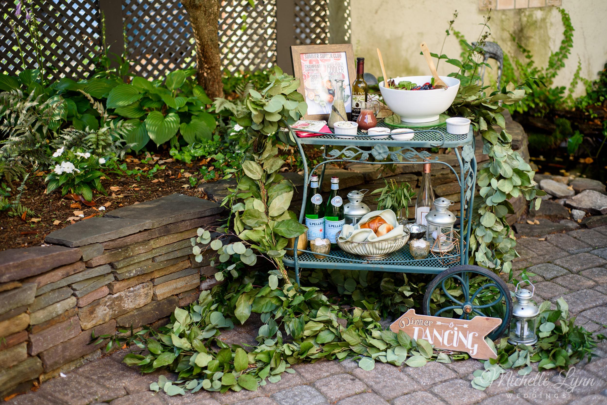 mlw-philadelphia-event-photographer-summer-supper-club-1.jpg