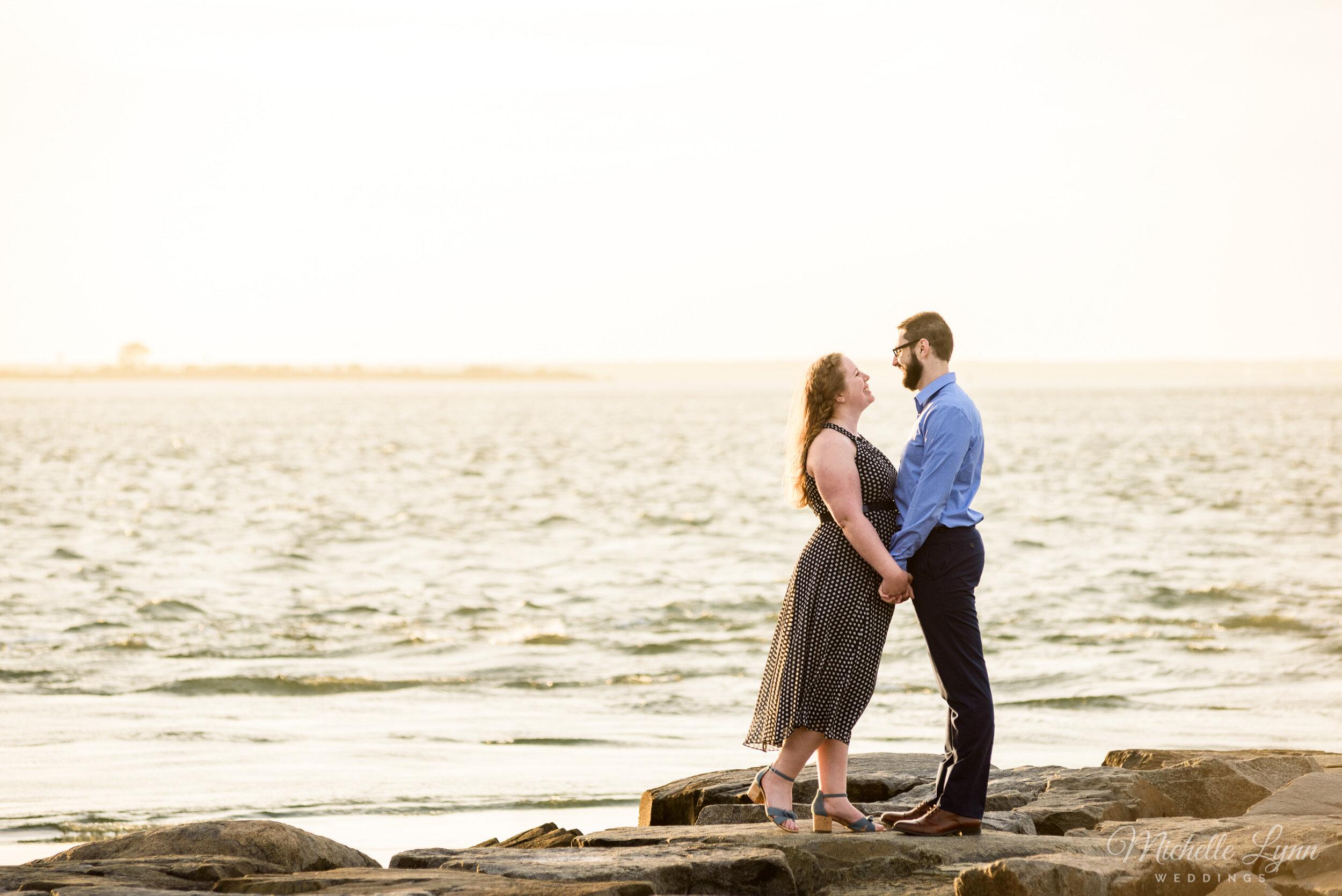 barnegat-lighthouse-engagement-photos-michelle-lynn-weddings-1.jpg
