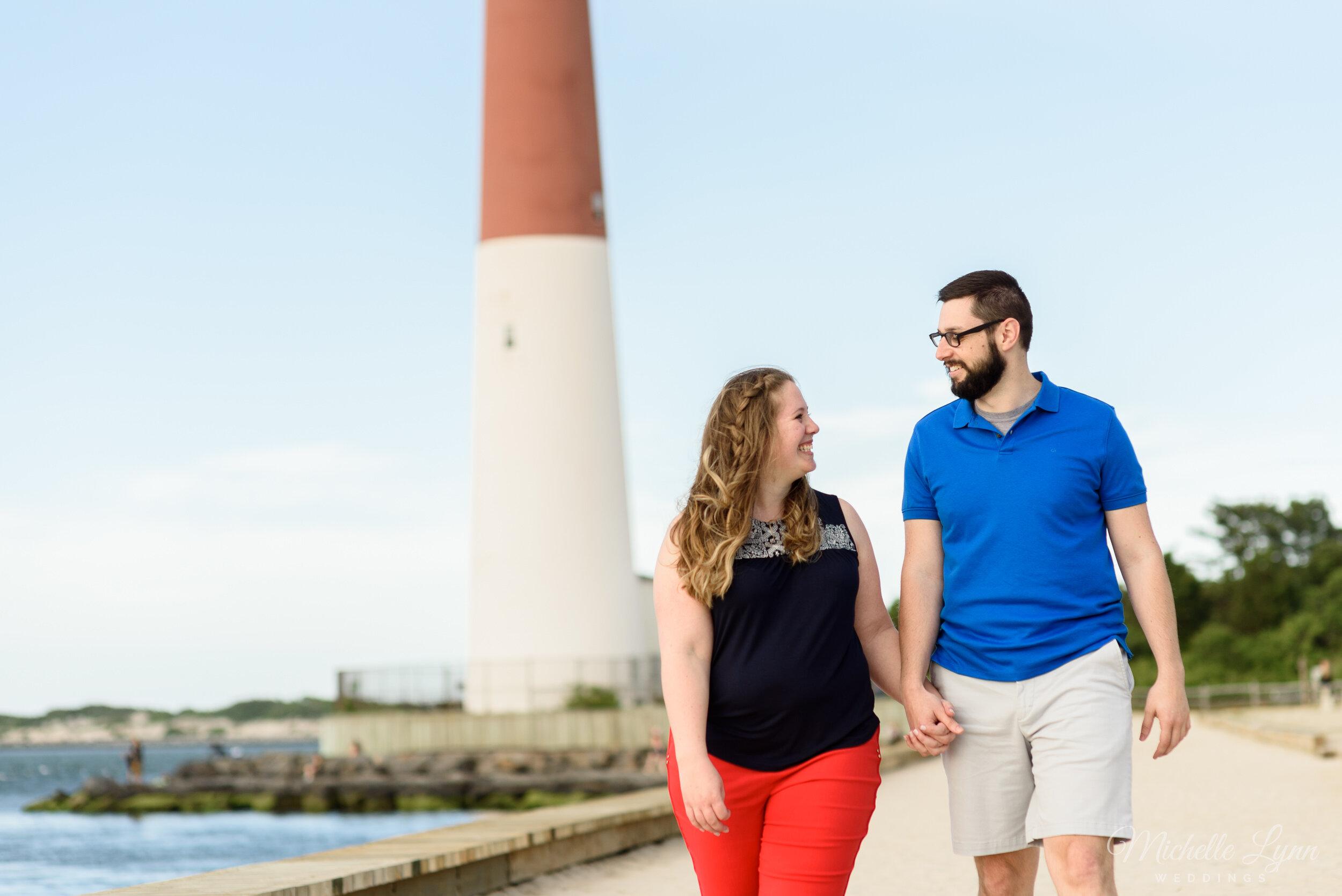 barnegat-lighthouse-engagement-photos-michelle-lynn-weddings-2.jpg