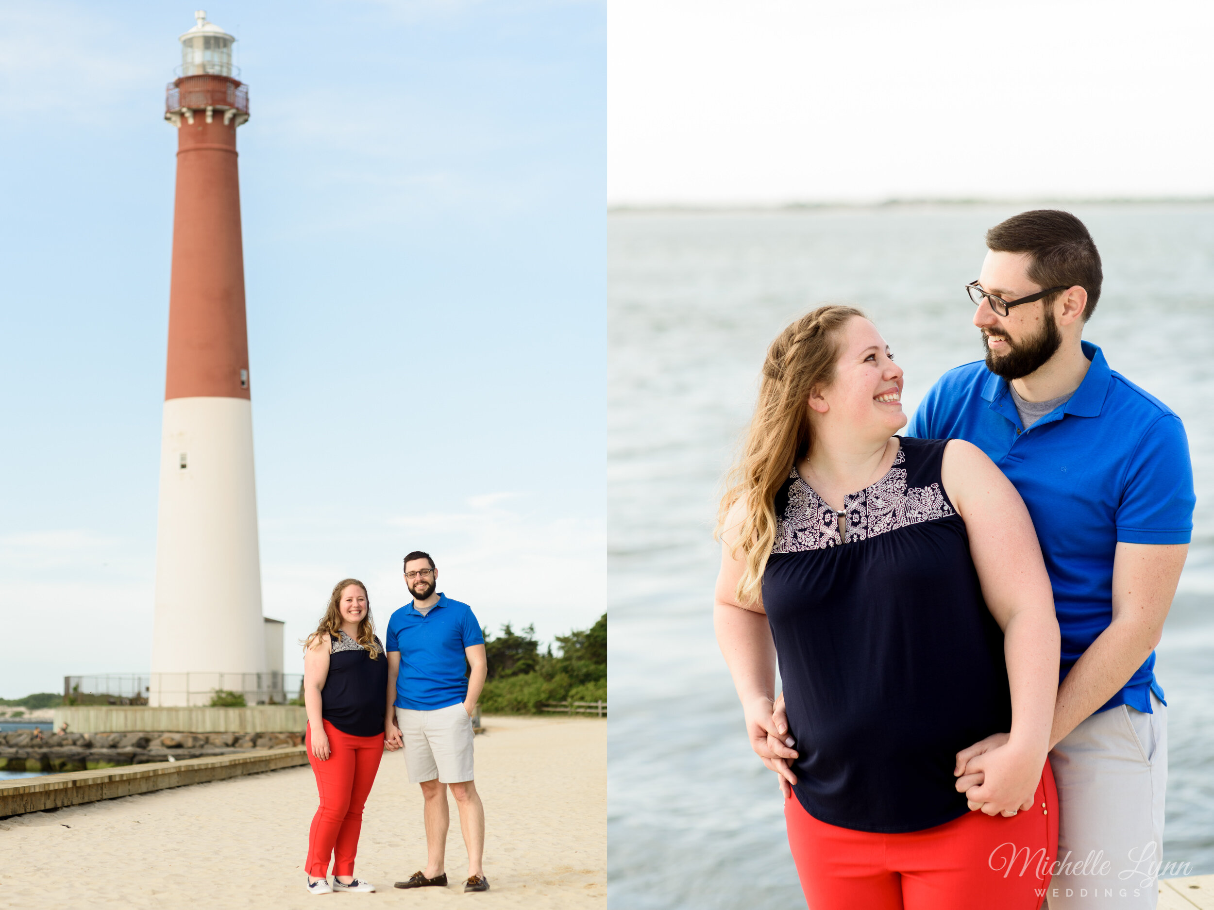 barnegat-lighthouse-engagement-photos-michelle-lynn-weddings-3.jpg