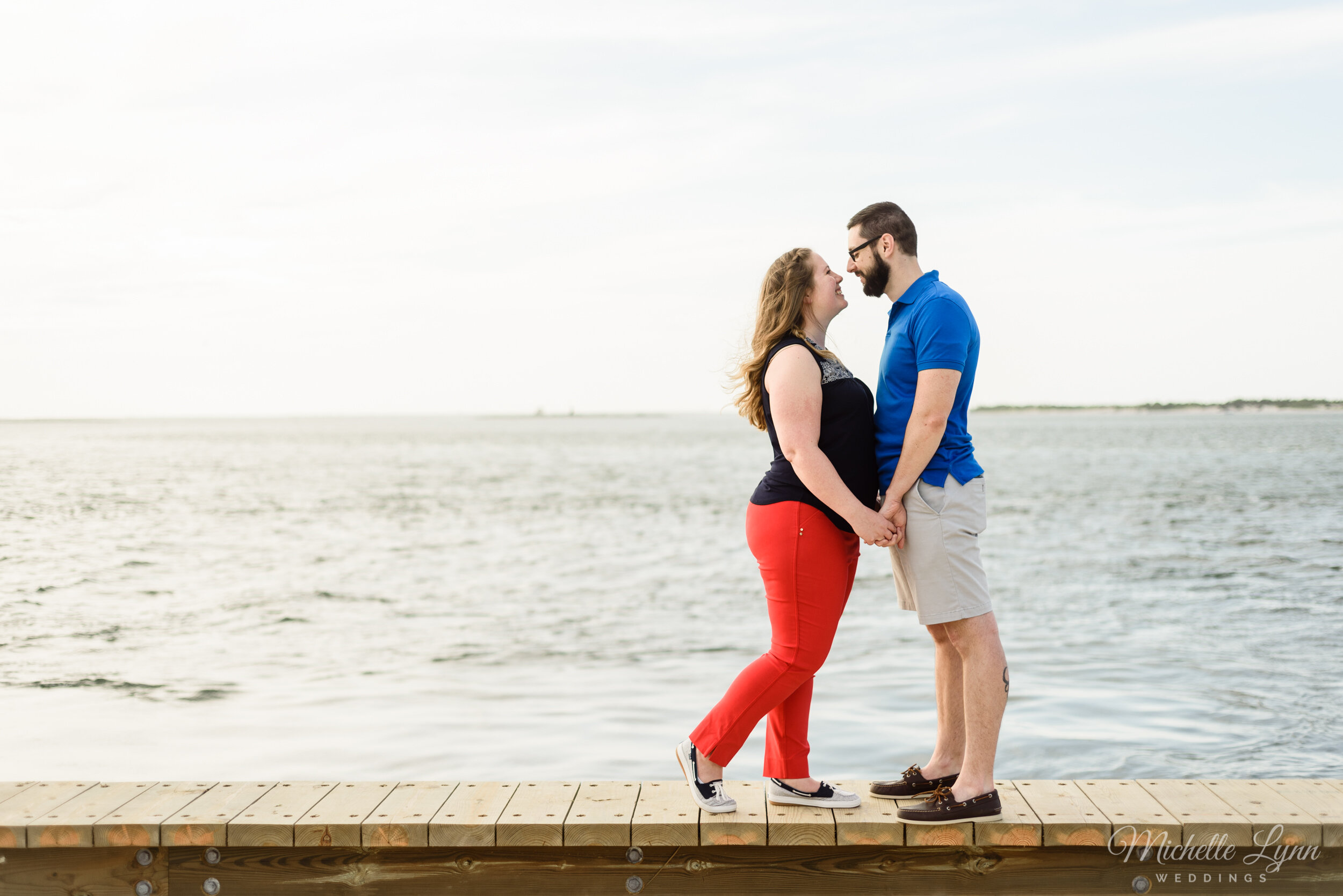 barnegat-lighthouse-engagement-photos-michelle-lynn-weddings-4.jpg
