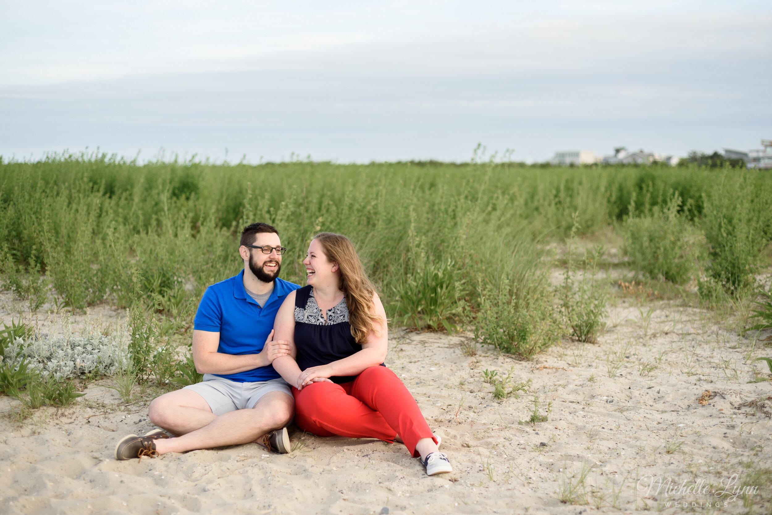 barnegat-lighthouse-engagement-photos-michelle-lynn-weddings-7.jpg