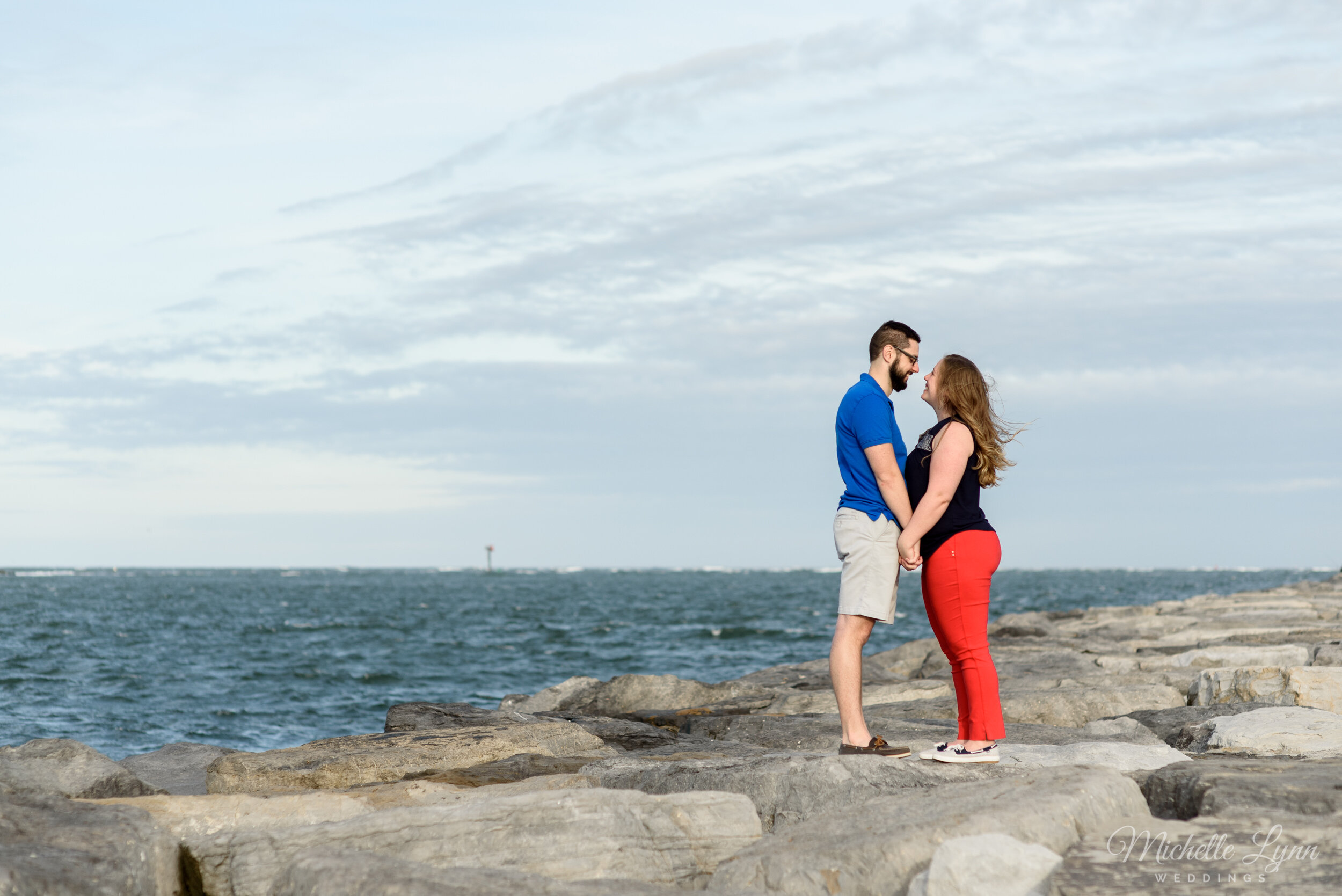 barnegat-lighthouse-engagement-photos-michelle-lynn-weddings-9.jpg