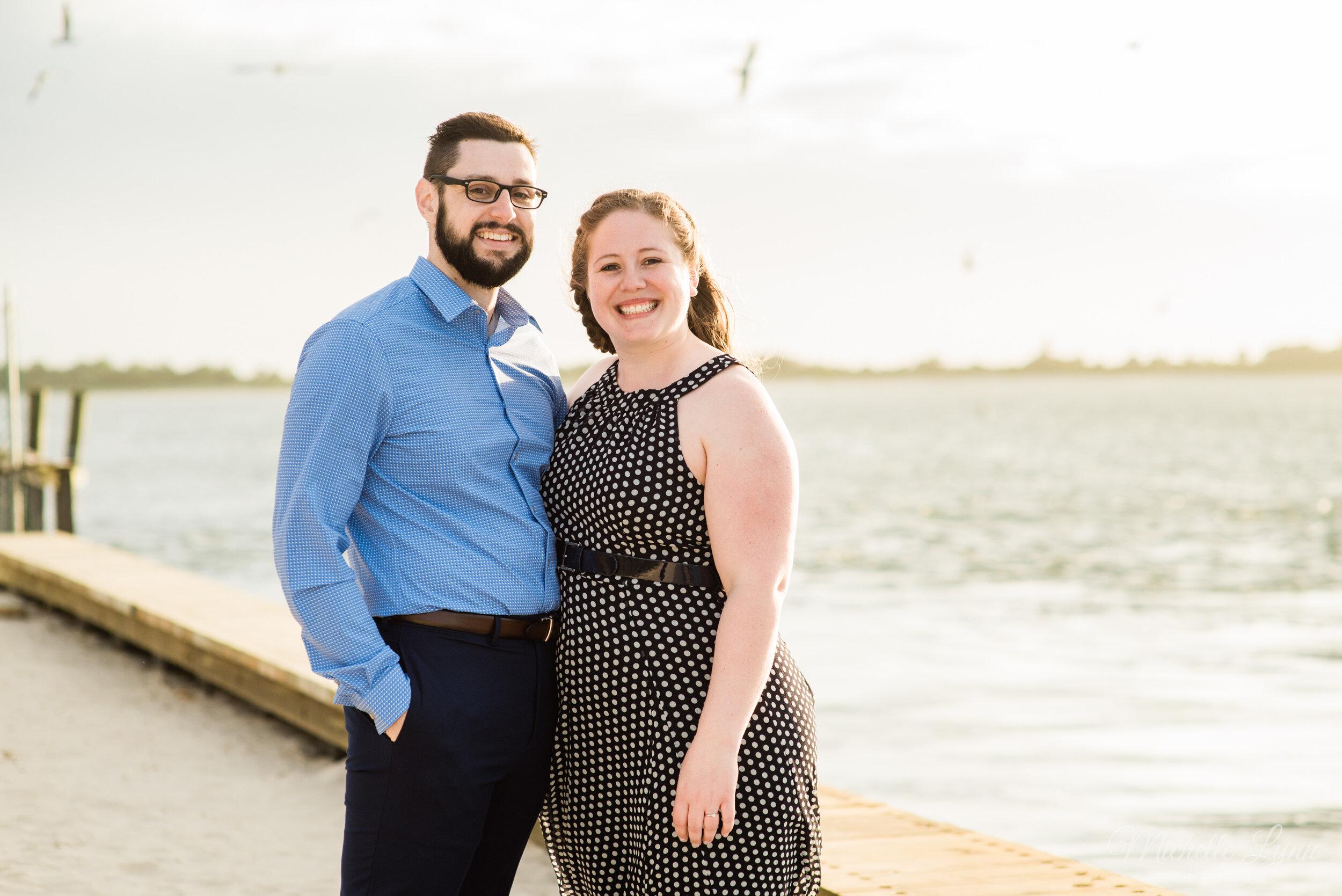 barnegat-lighthouse-engagement-photos-michelle-lynn-weddings-11.jpg