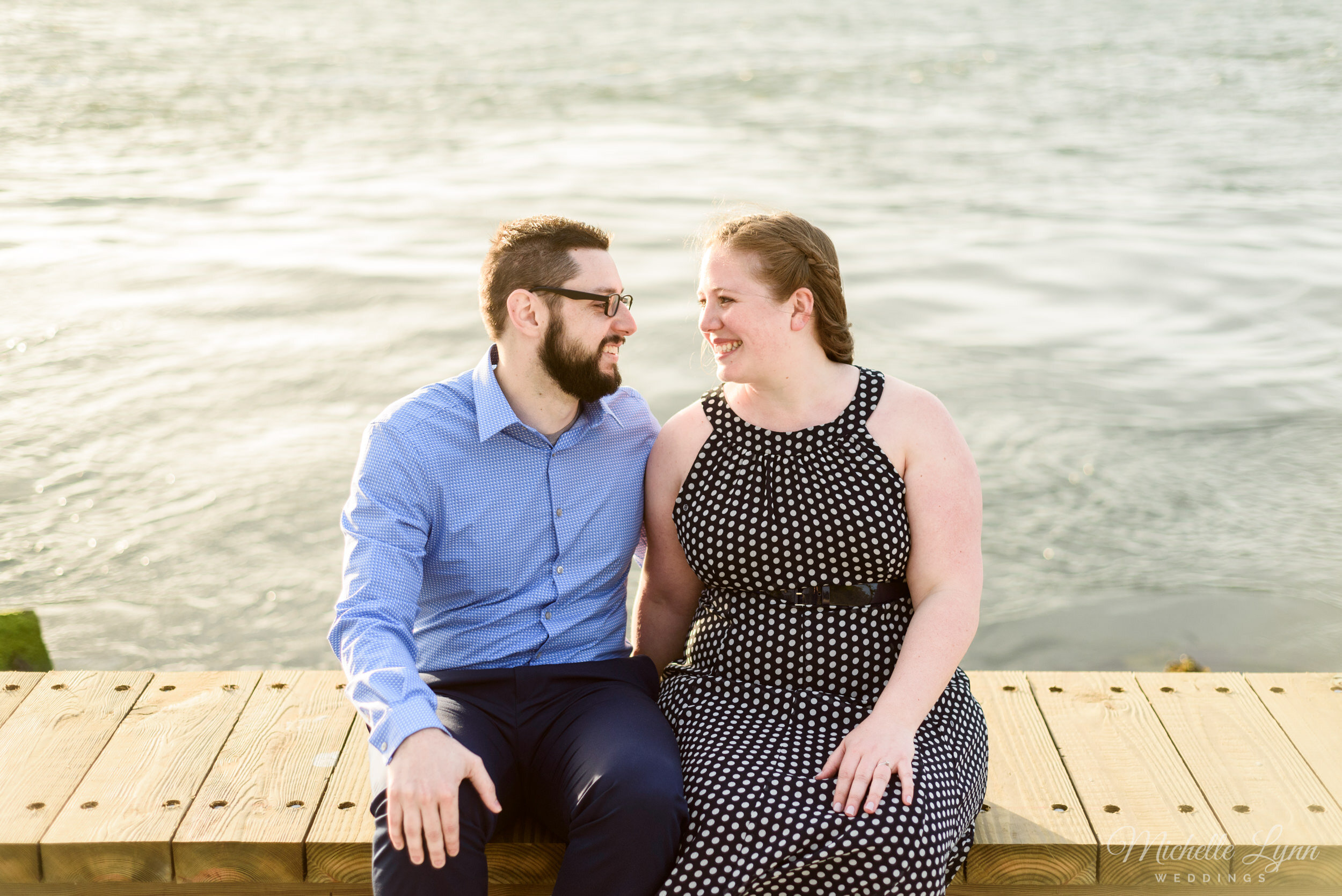 barnegat-lighthouse-engagement-photos-michelle-lynn-weddings-12.jpg