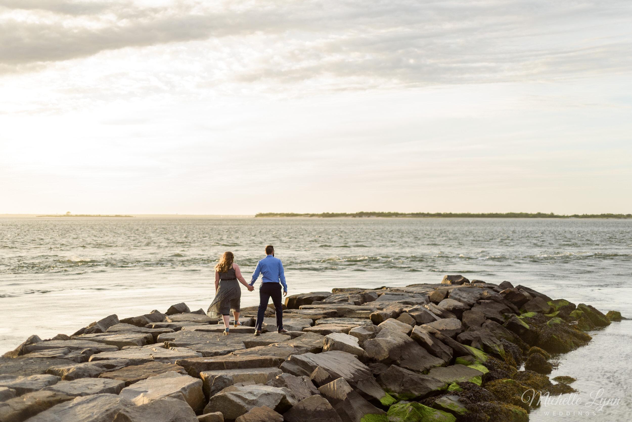 barnegat-lighthouse-engagement-photos-michelle-lynn-weddings-13.jpg