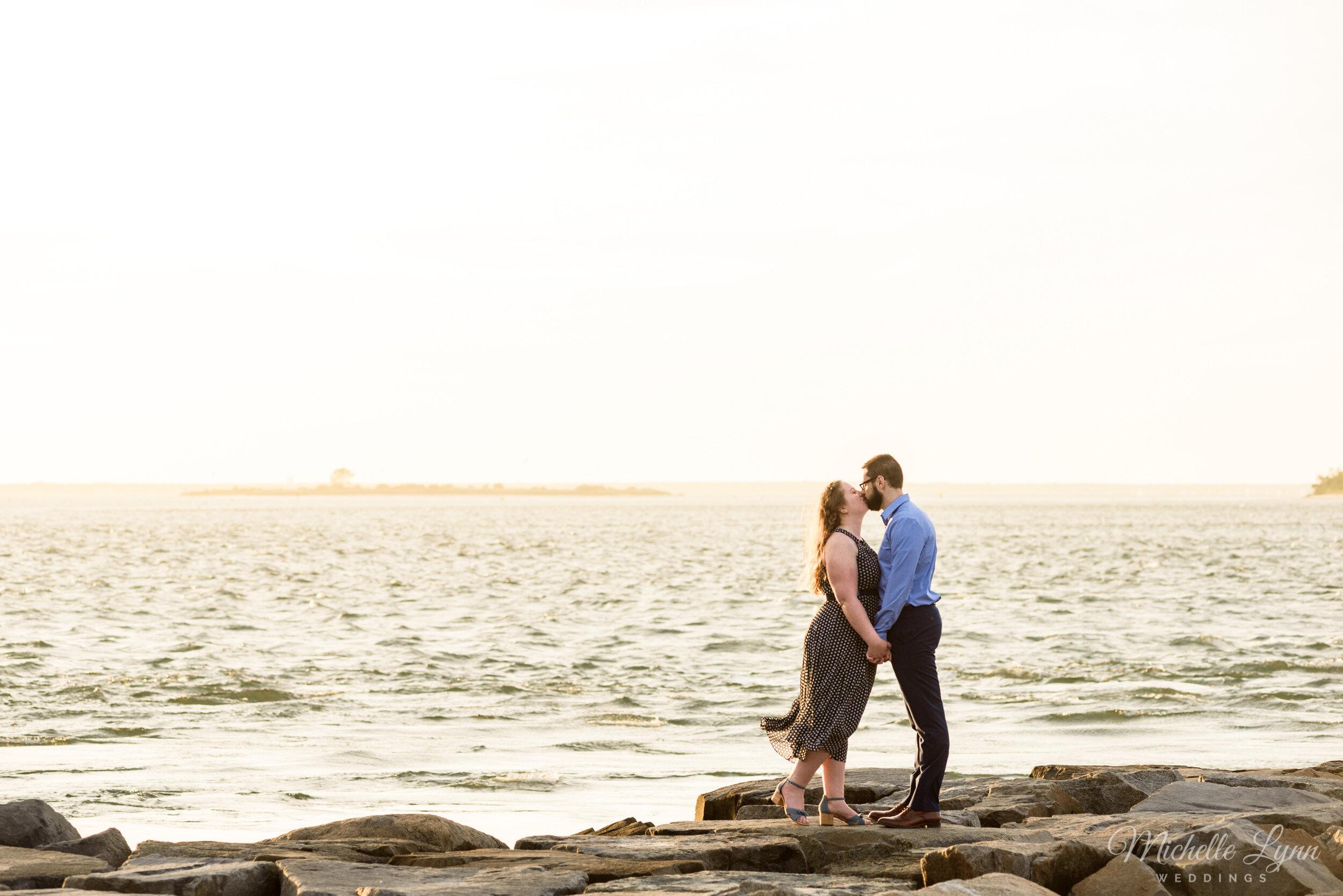 barnegat-lighthouse-engagement-photos-michelle-lynn-weddings-14.jpg