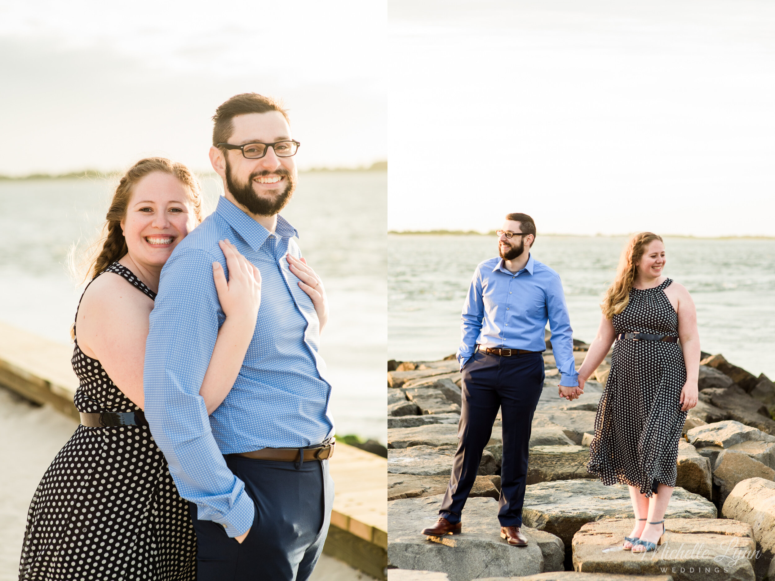 barnegat-lighthouse-engagement-photos-michelle-lynn-weddings-15.jpg