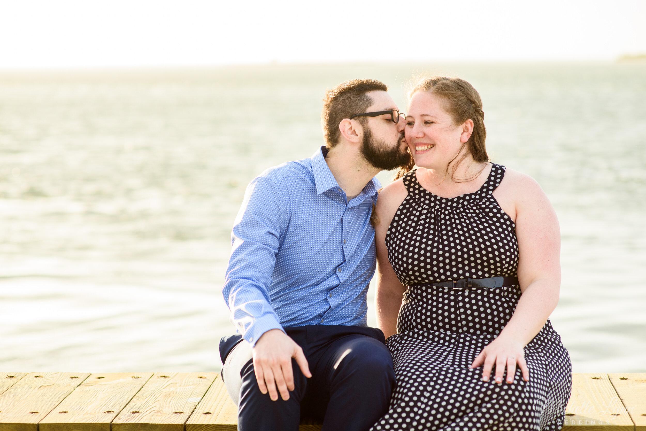 barnegat-lighthouse-engagement-photos-michelle-lynn-weddings-16.jpg