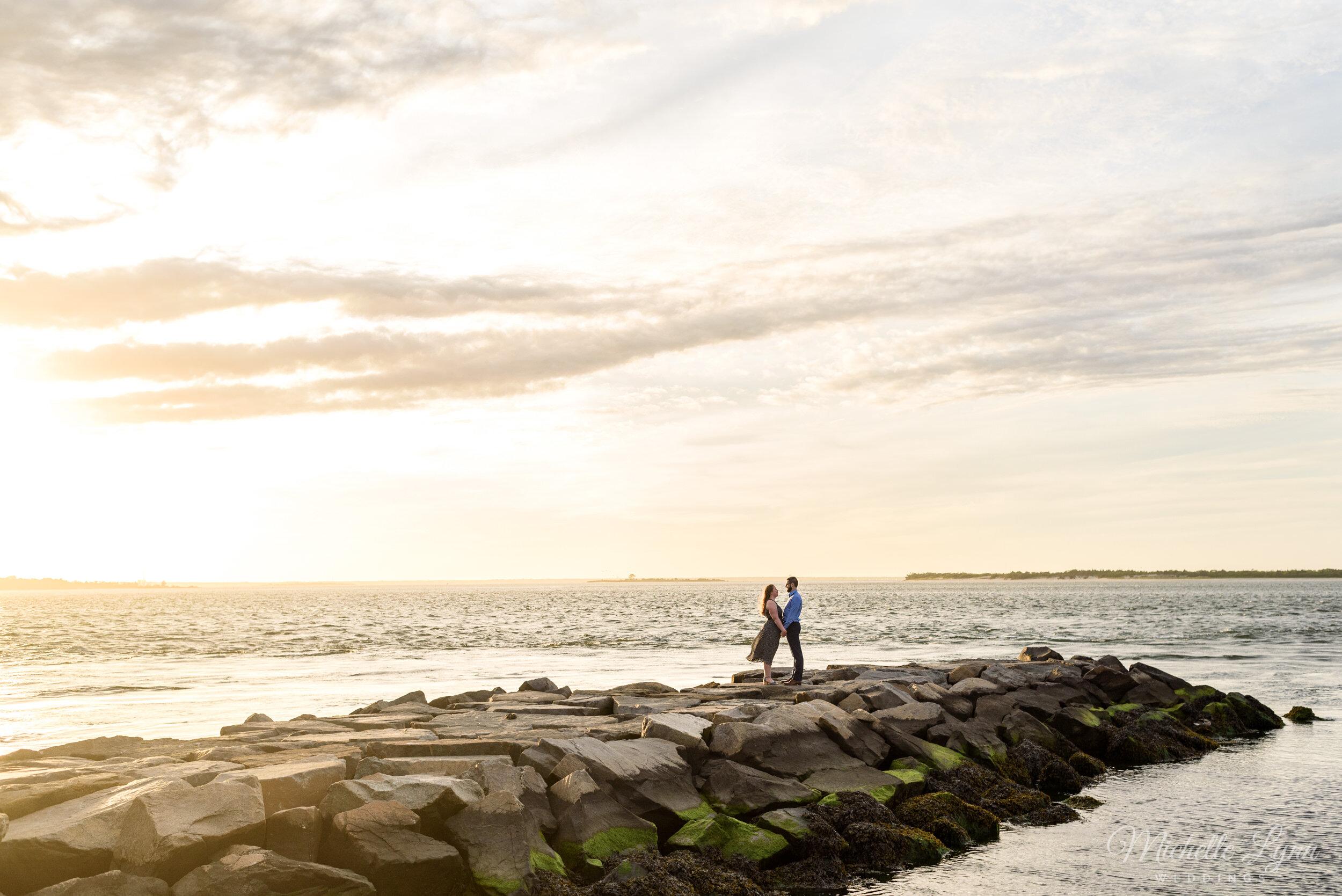 barnegat-lighthouse-engagement-photos-michelle-lynn-weddings-18.jpg