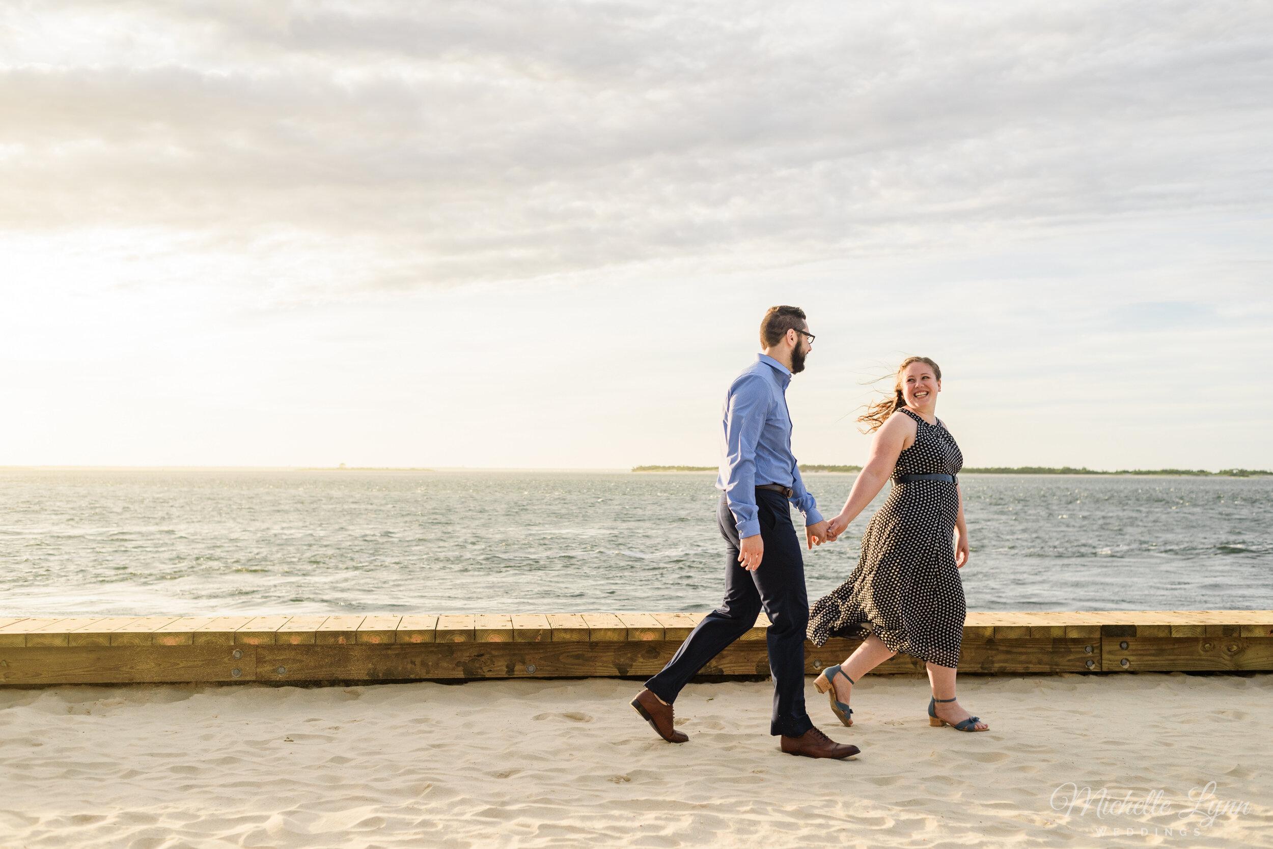 barnegat-lighthouse-engagement-photos-michelle-lynn-weddings-19.jpg