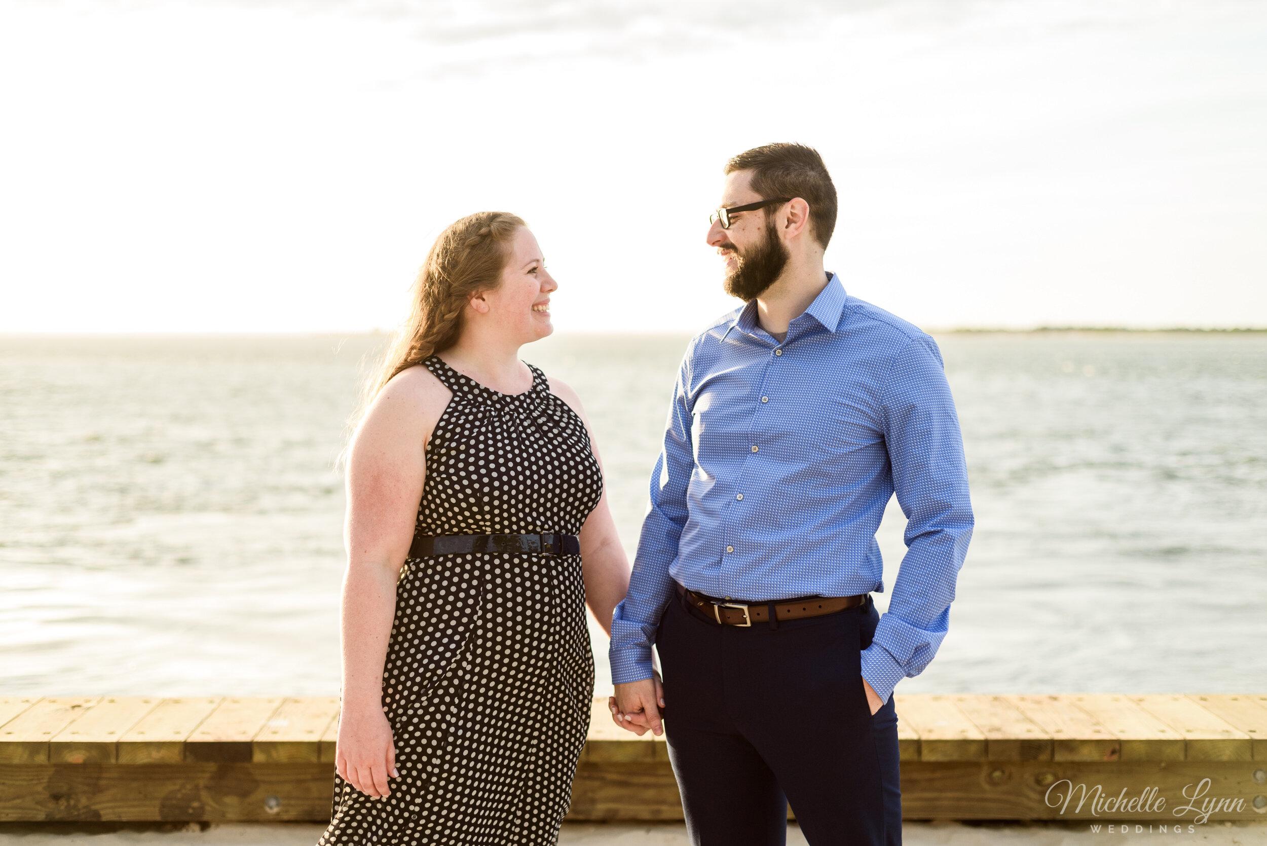 barnegat-lighthouse-engagement-photos-michelle-lynn-weddings-20.jpg