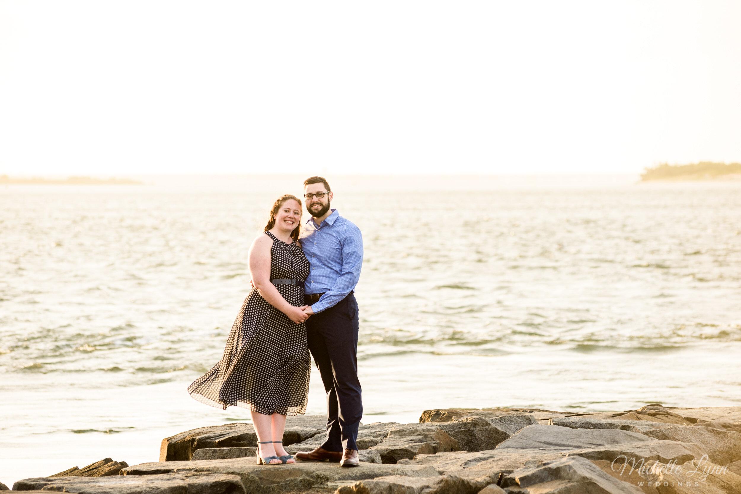 barnegat-lighthouse-engagement-photos-michelle-lynn-weddings-21.jpg
