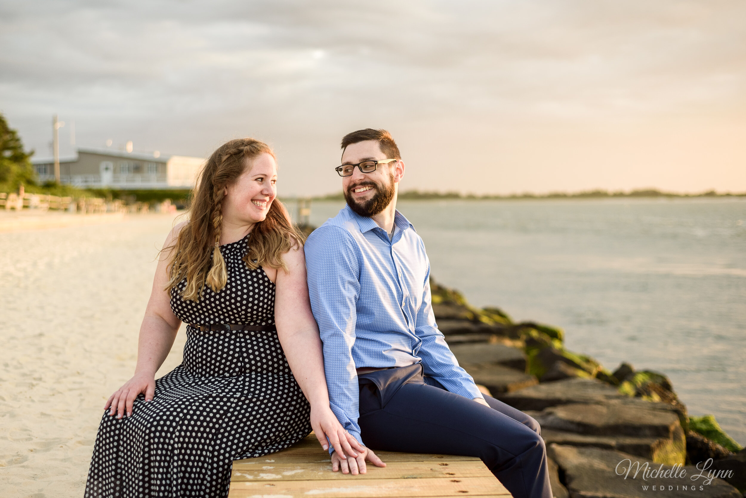 barnegat-lighthouse-engagement-photos-michelle-lynn-weddings-22.jpg