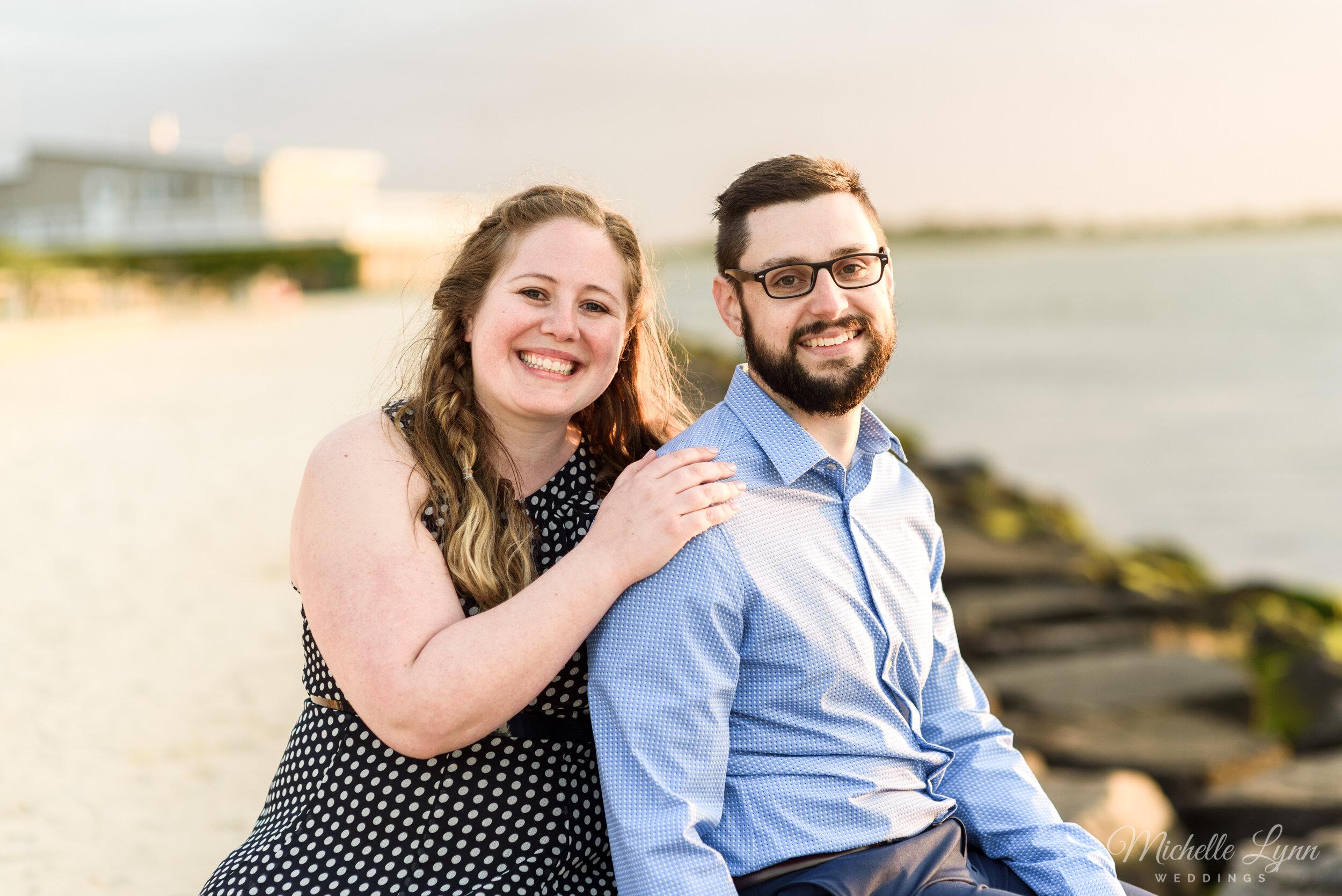 barnegat-lighthouse-engagement-photos-michelle-lynn-weddings-23.jpg