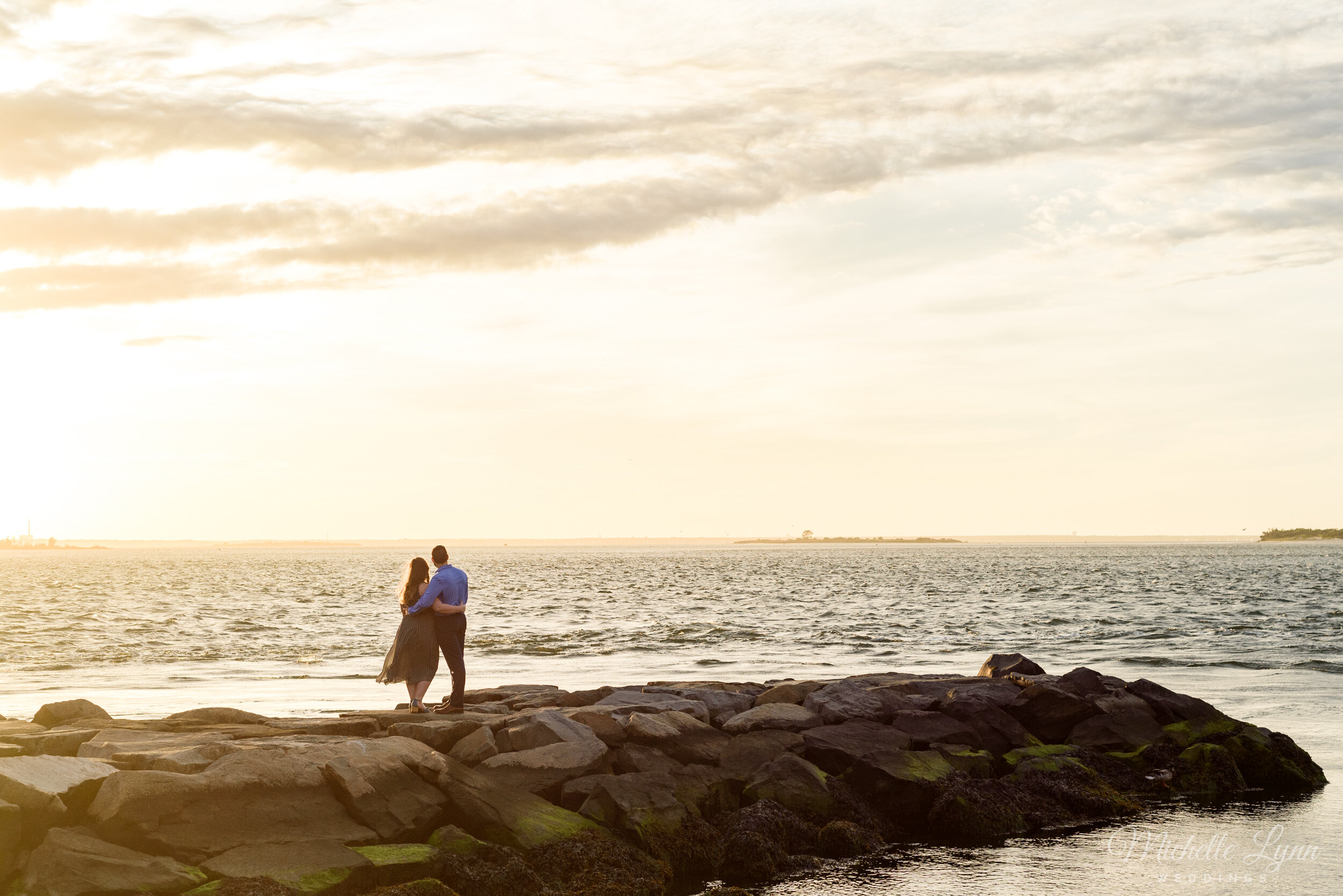 barnegat-lighthouse-engagement-photos-michelle-lynn-weddings-25.jpg