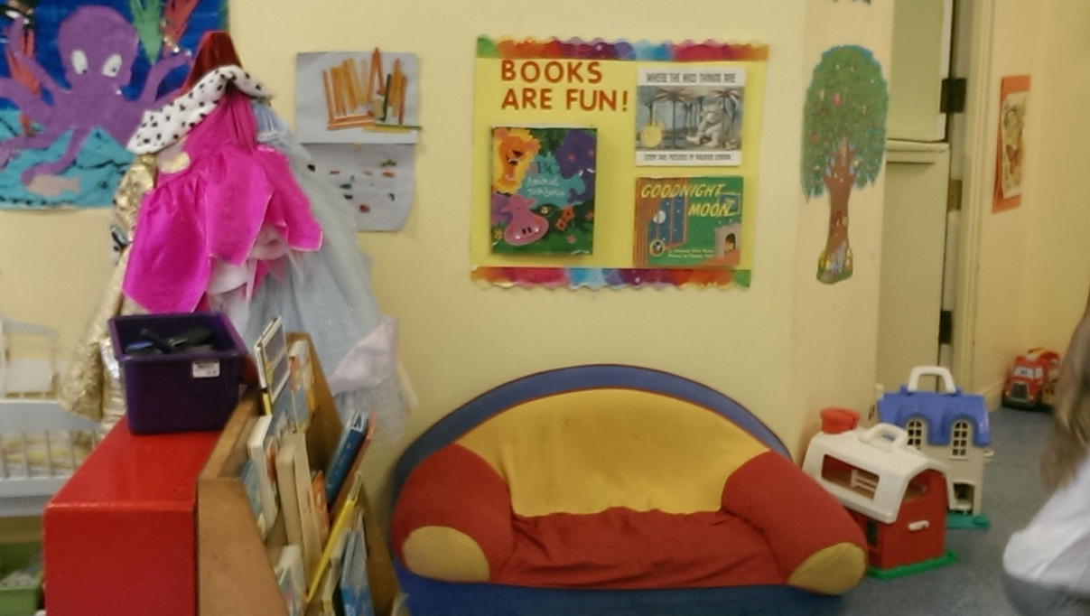 Donna Marie's Room 7.jpg