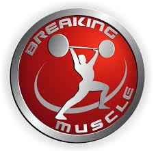 breaking muscle.jpg