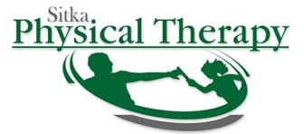 Sitka Physical Therapy