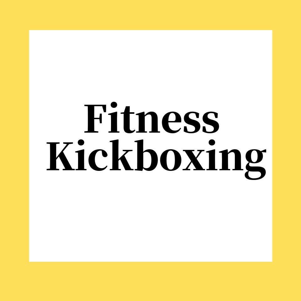 FitnessKickboxing.jpg
