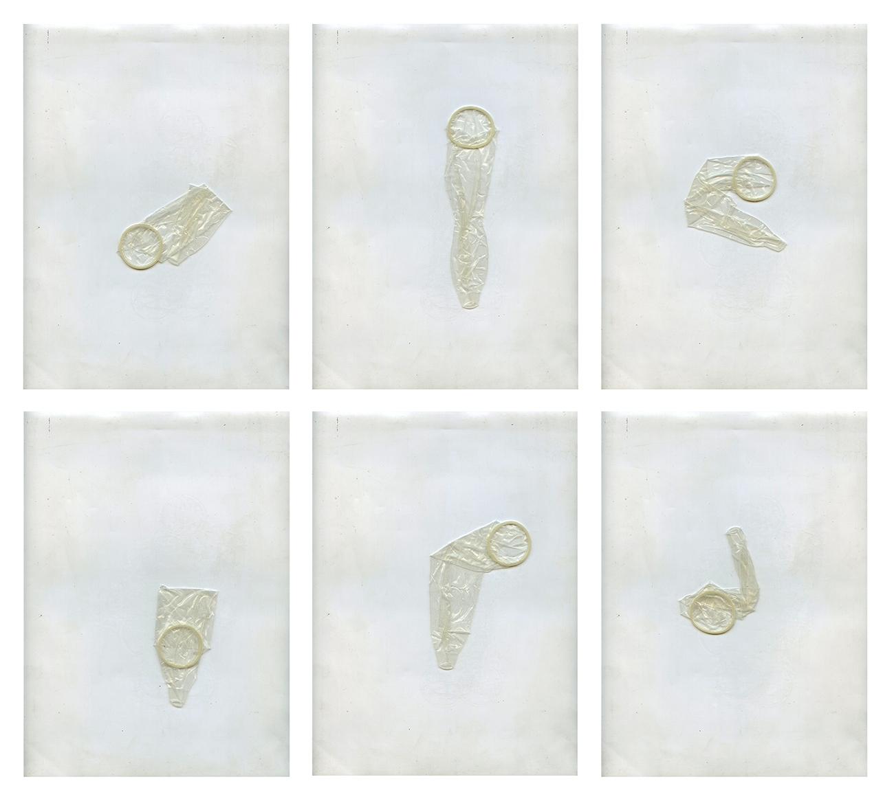 Condom Series 2017