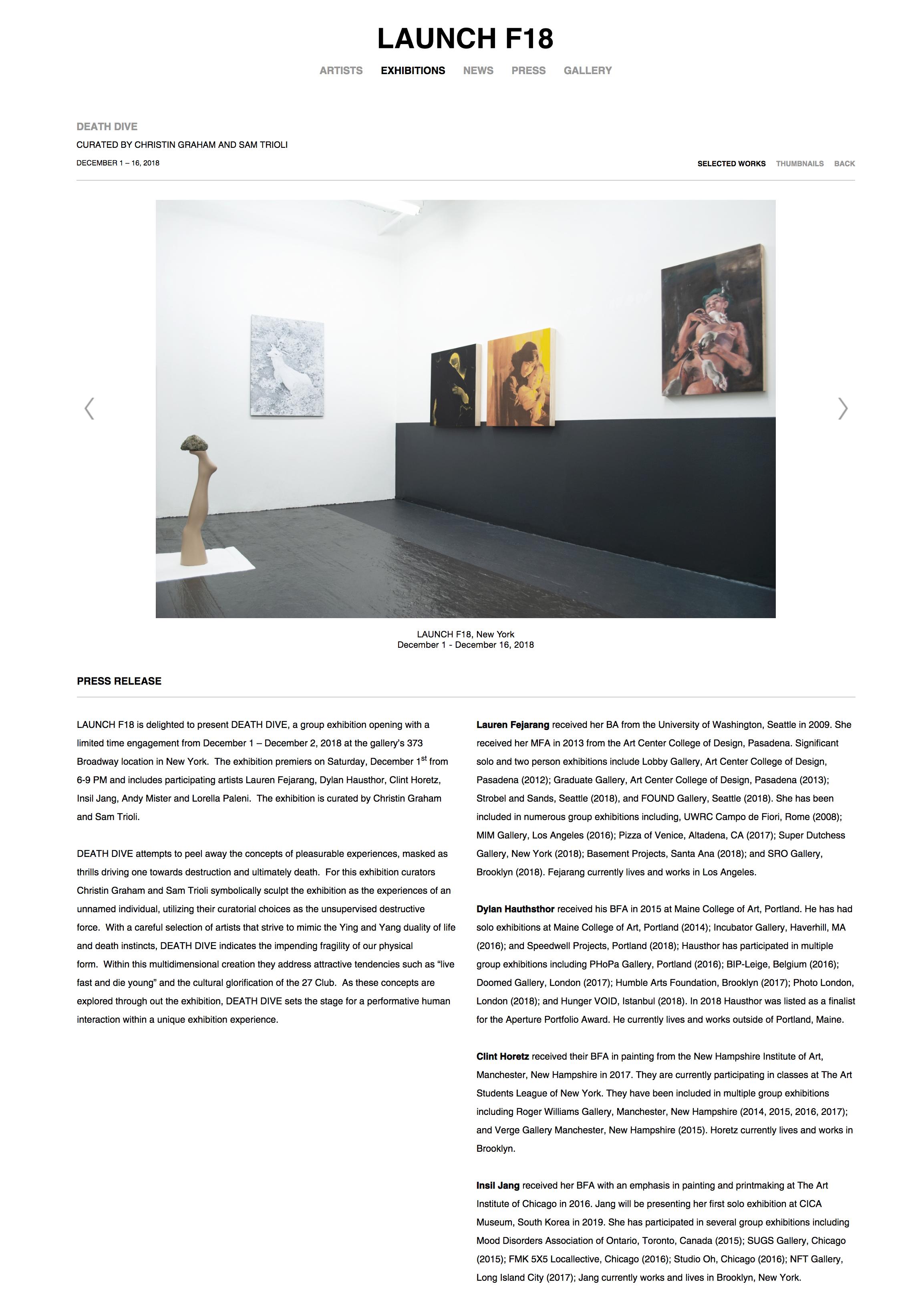 LaunchF18 Press Release.jpg