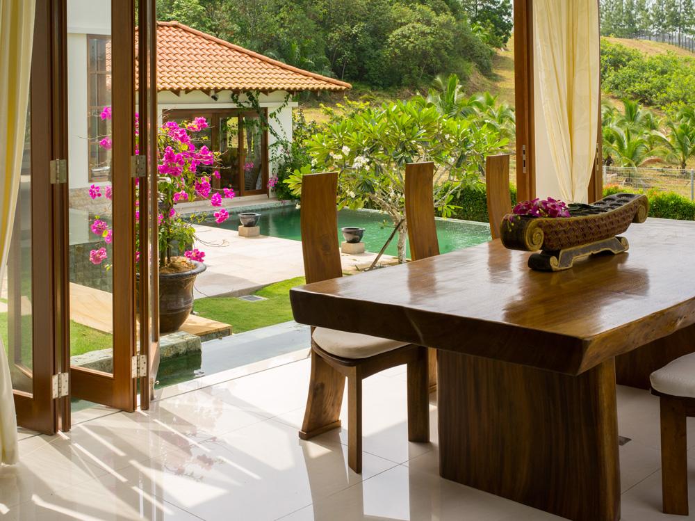 EXHALE-Villa-Frangipani-MED-FMT_1_017_1sm.jpg