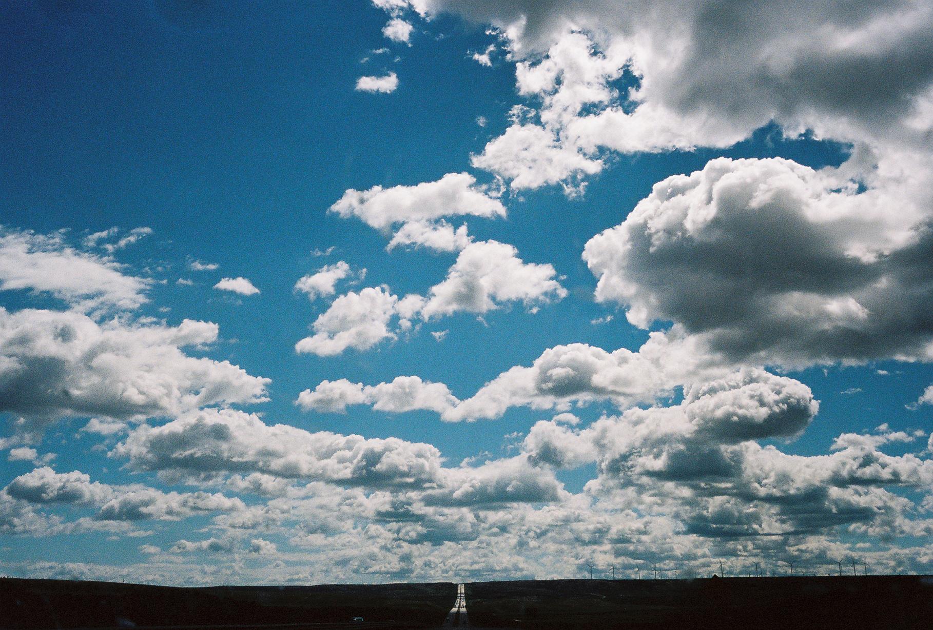 wyoming sky.jpg