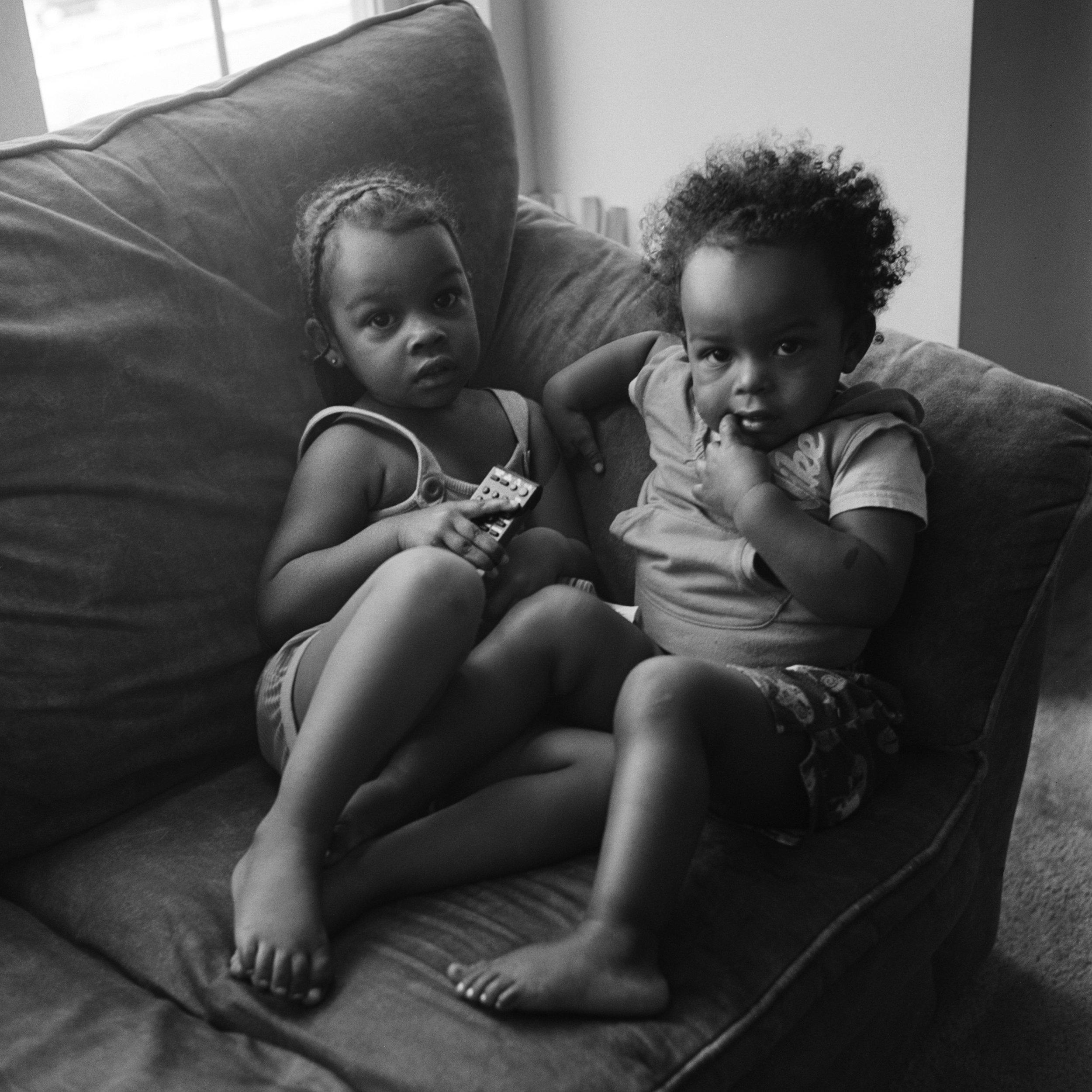 Sisters_Print.jpg