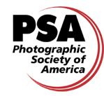 photographic-society-of-america.png