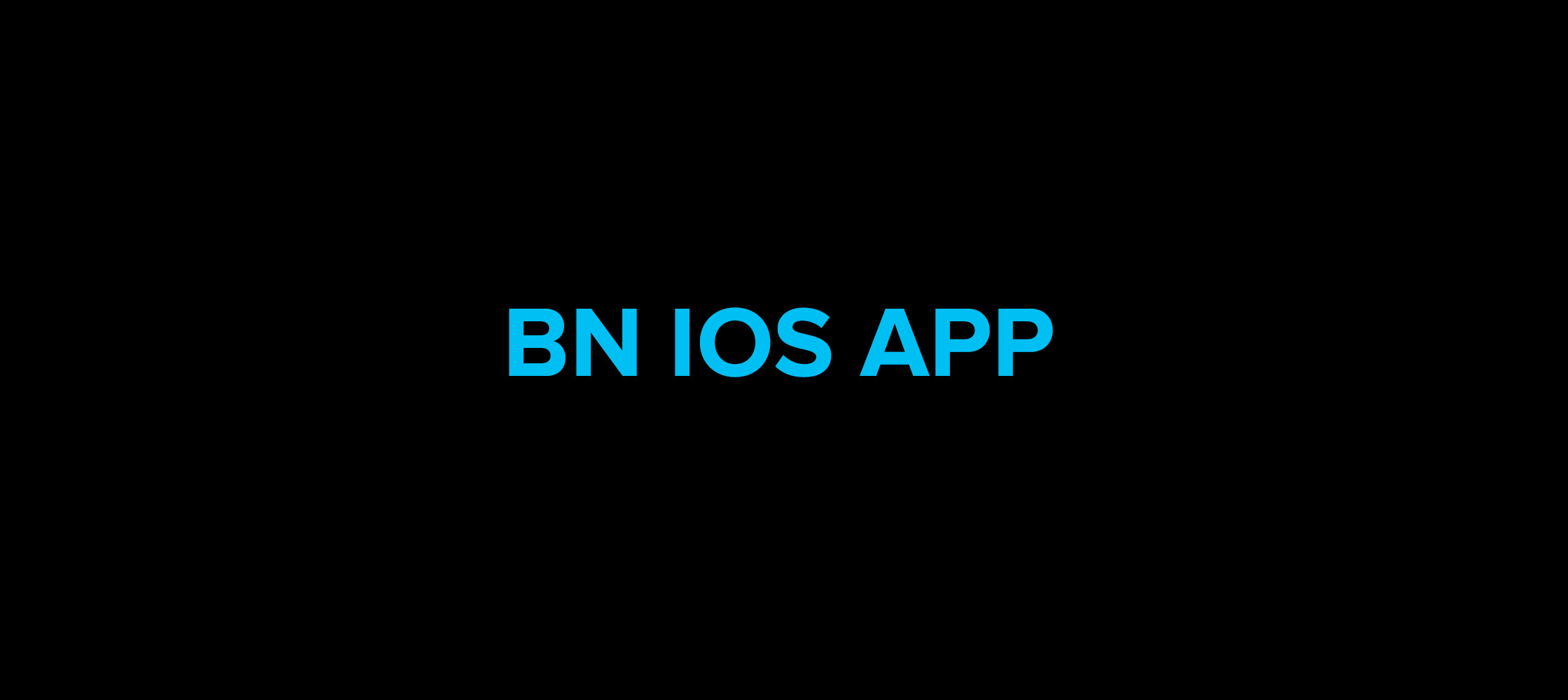 BN_app_placeholder@2x.jpg