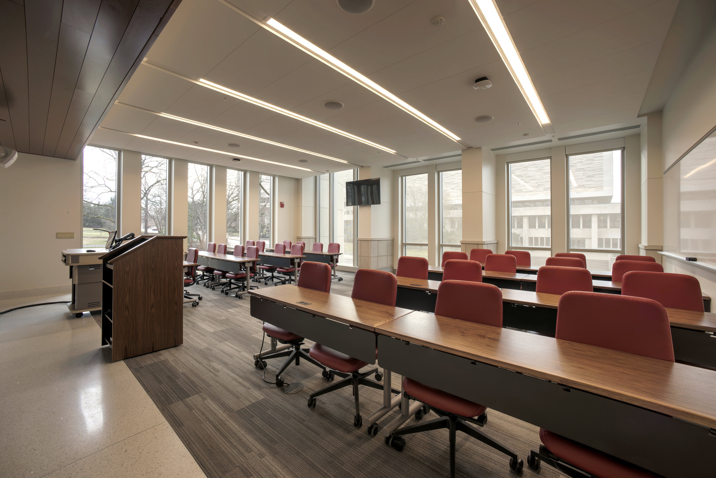 Media Lecture Room 1.jpg