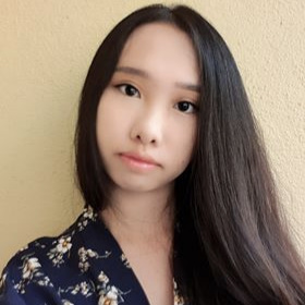 About Heather - A copywriter by day, a language blogger by night, Heather has been self-studying Korean since 2016. Heather runs the blog The Malaysian Polyglot in her free time, where she shares her thoughts on language learning, and her experiences with growing up in a multicultural environment. She also speaks Mandarin Chinese, English and Malay.