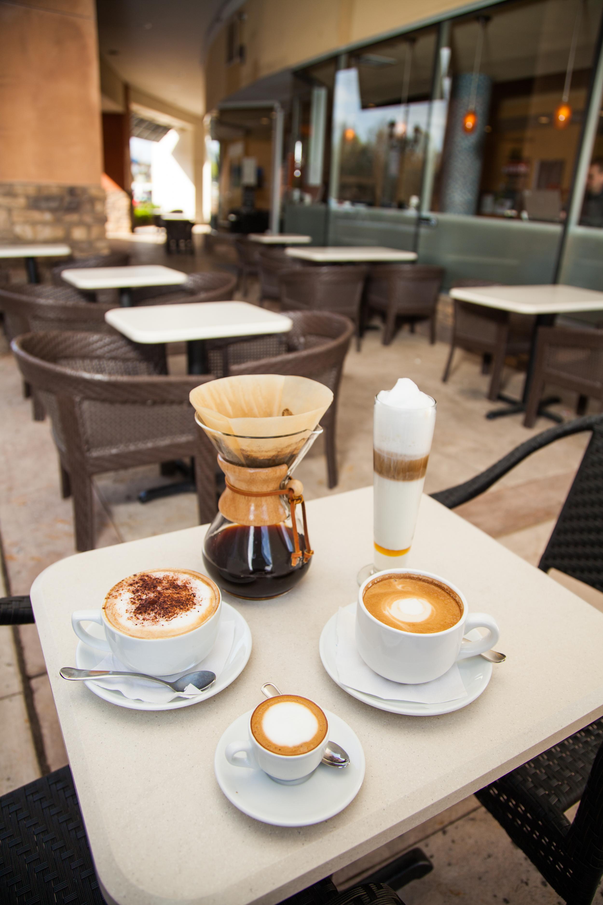 Fresca_Cafe-50.jpg