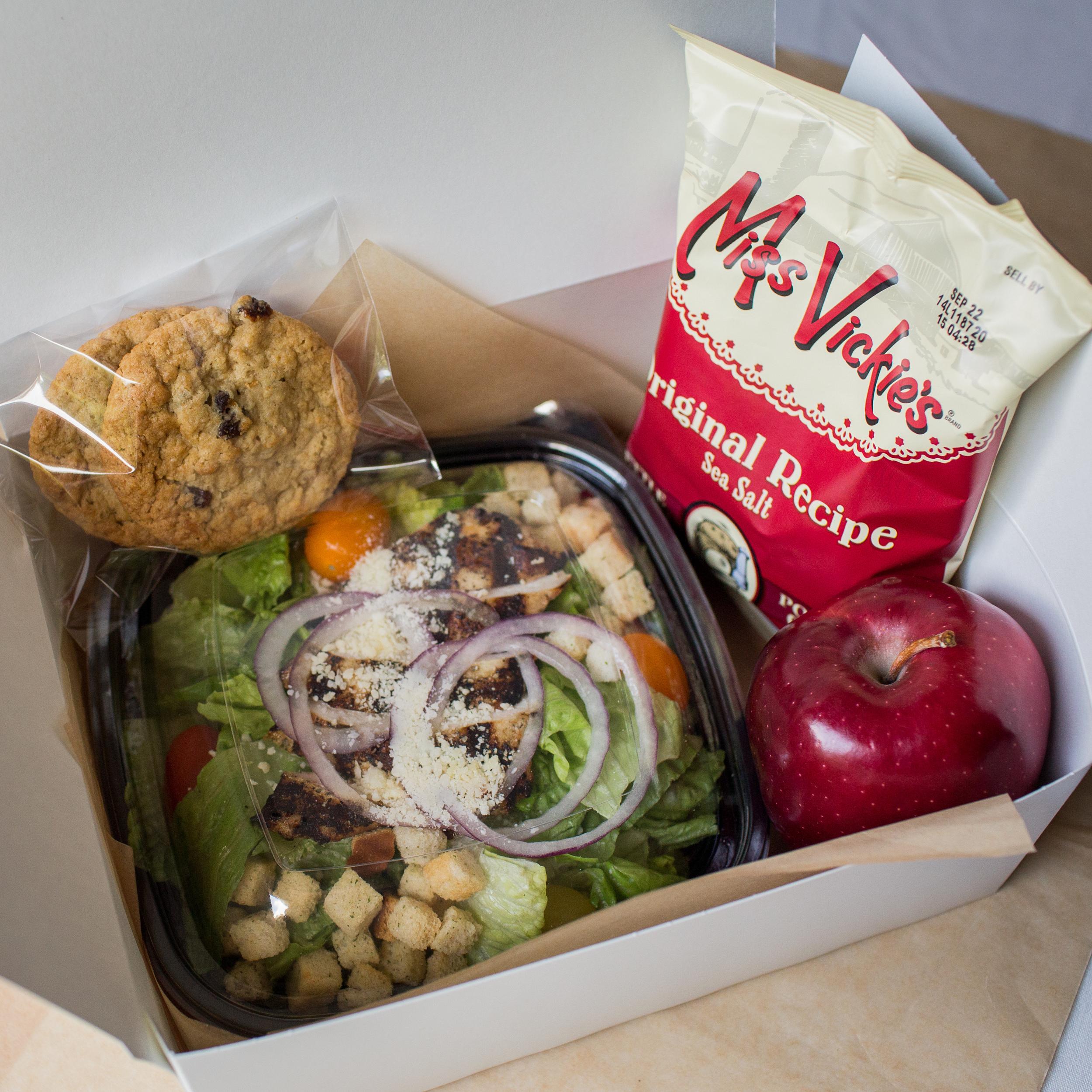 gp boxed lunch-0003.jpg