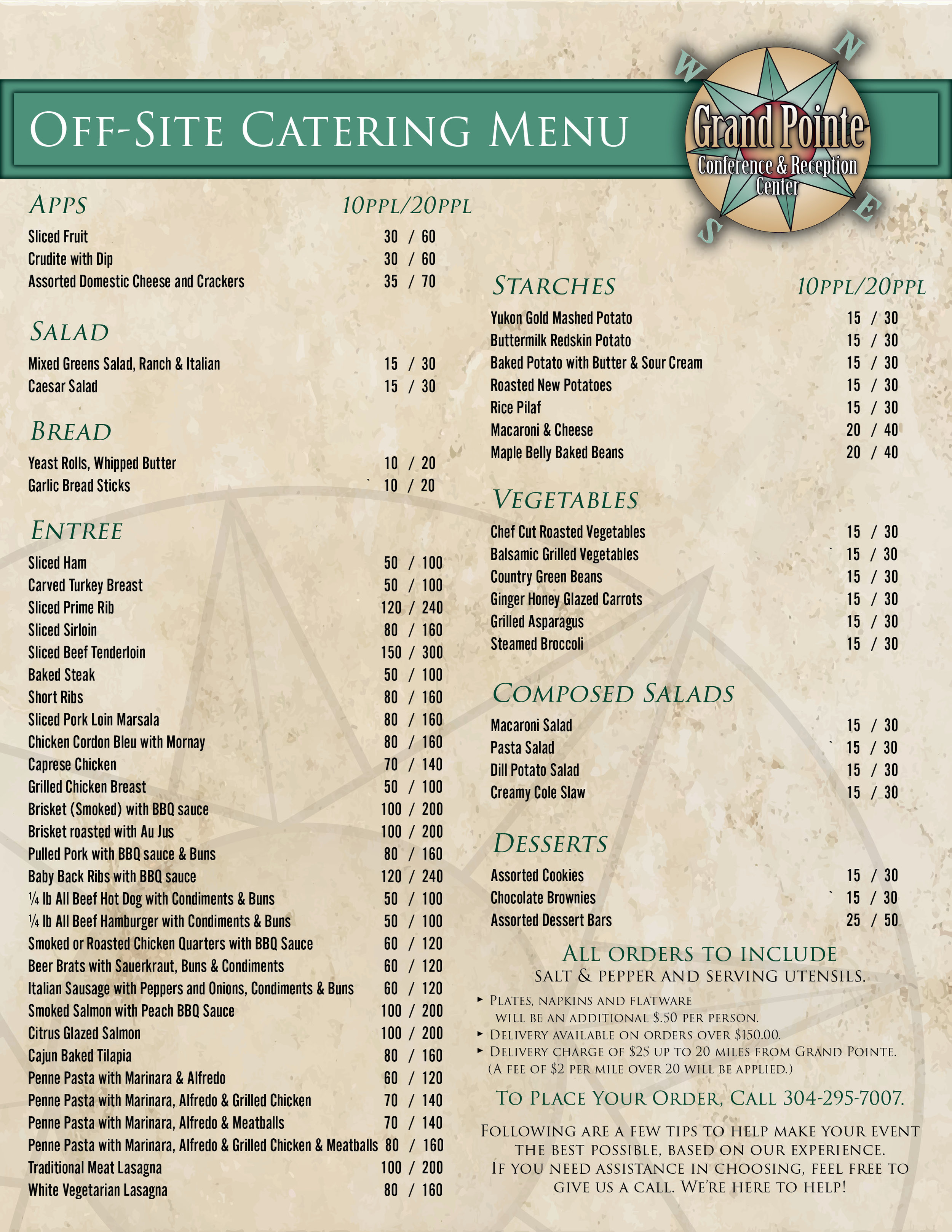 Off Site Menu front.jpg