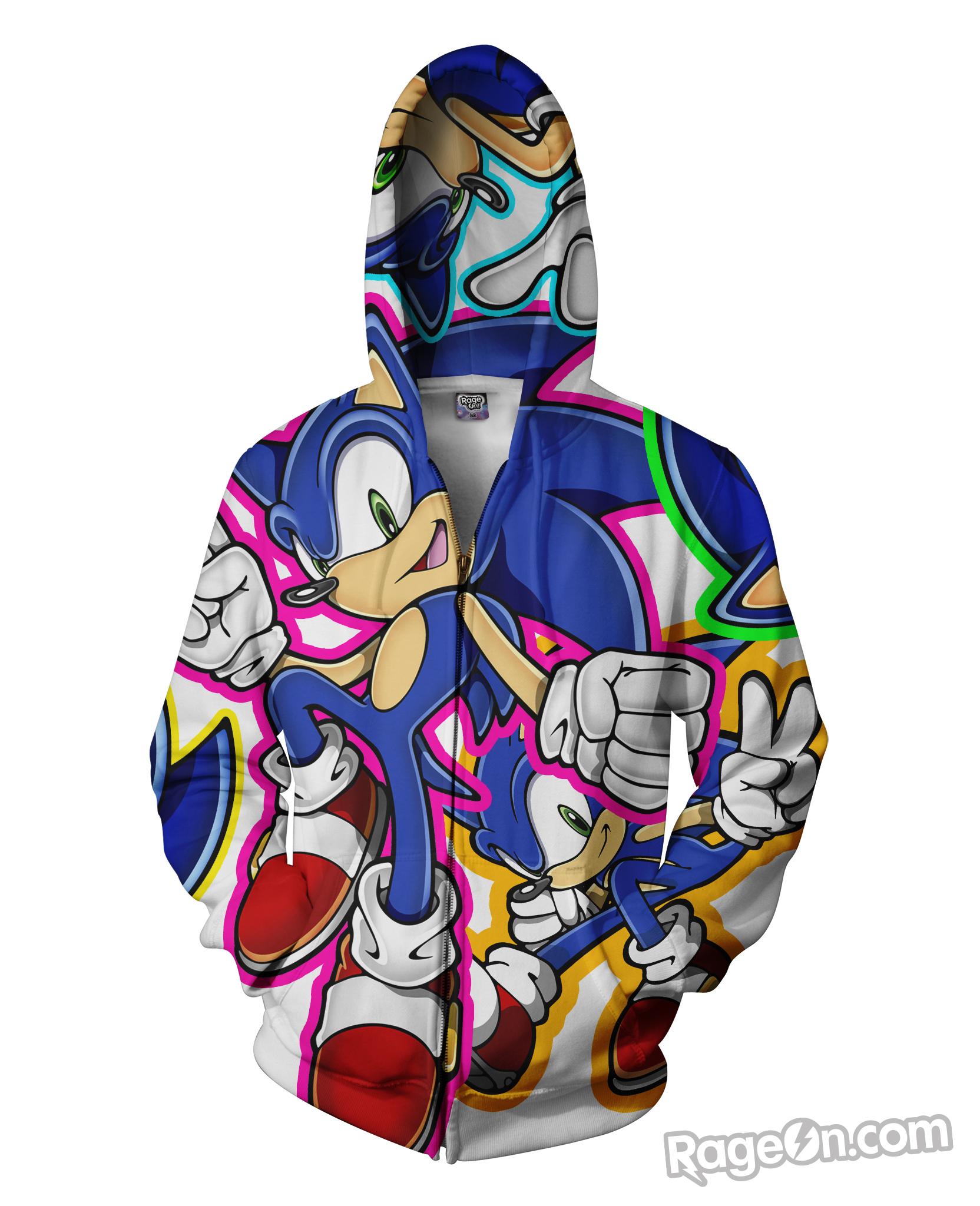 Sonic Hoodie Mock.jpg