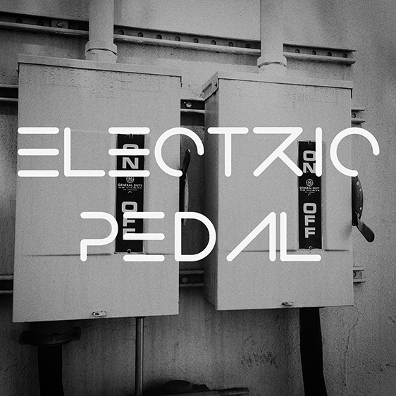 electricpedal-coverBWsmall2.jpg