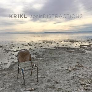 KRIKL-sonicDISTRACTIONS-small.JPG