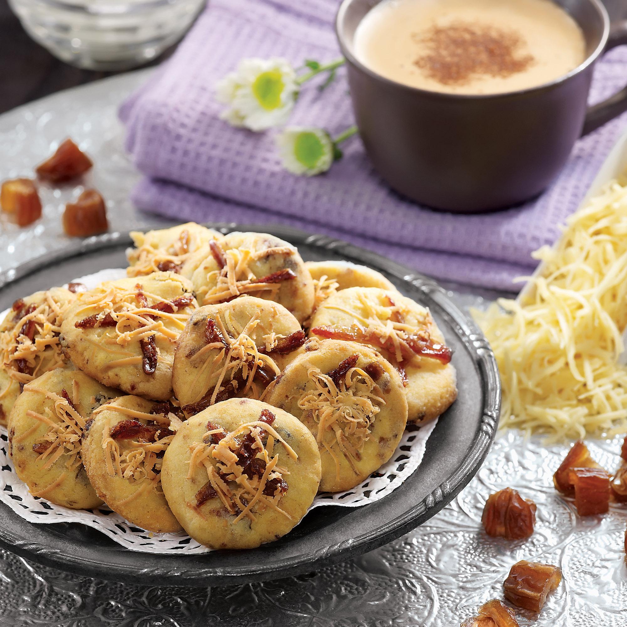Kraft Kurma Keju Cookies.jpg