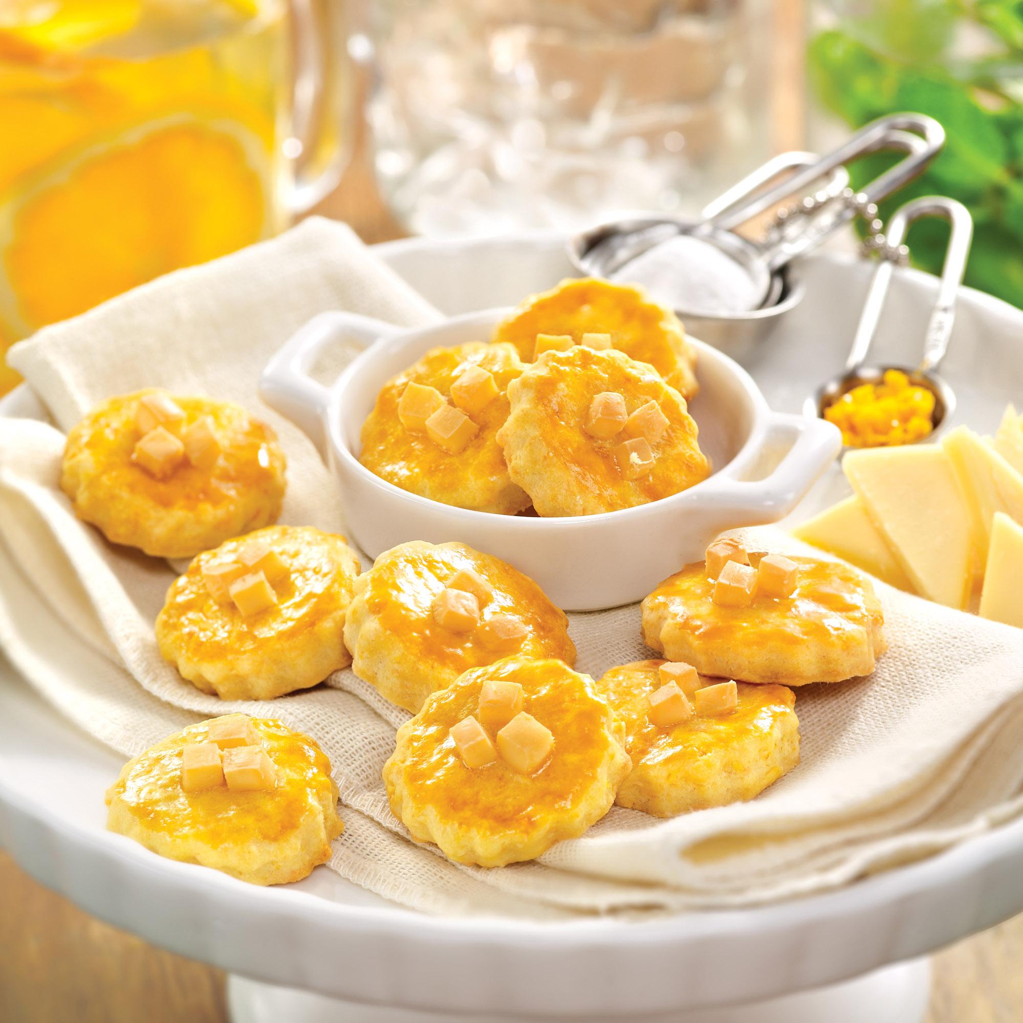 orange cheese Food-Kraft H copy.jpg