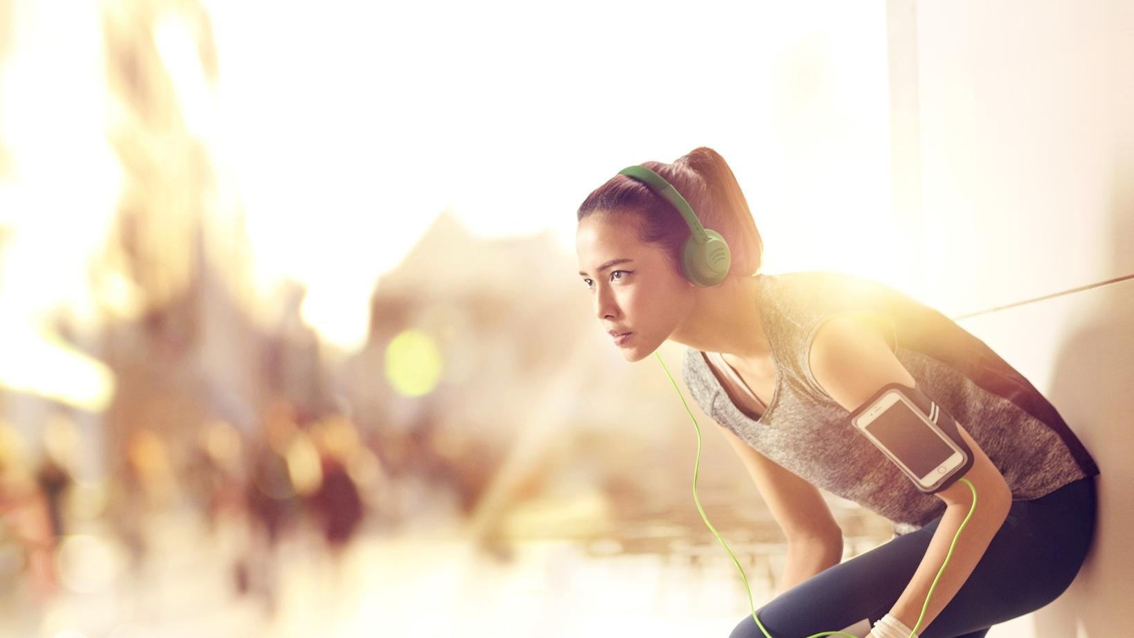IM3 Spotify