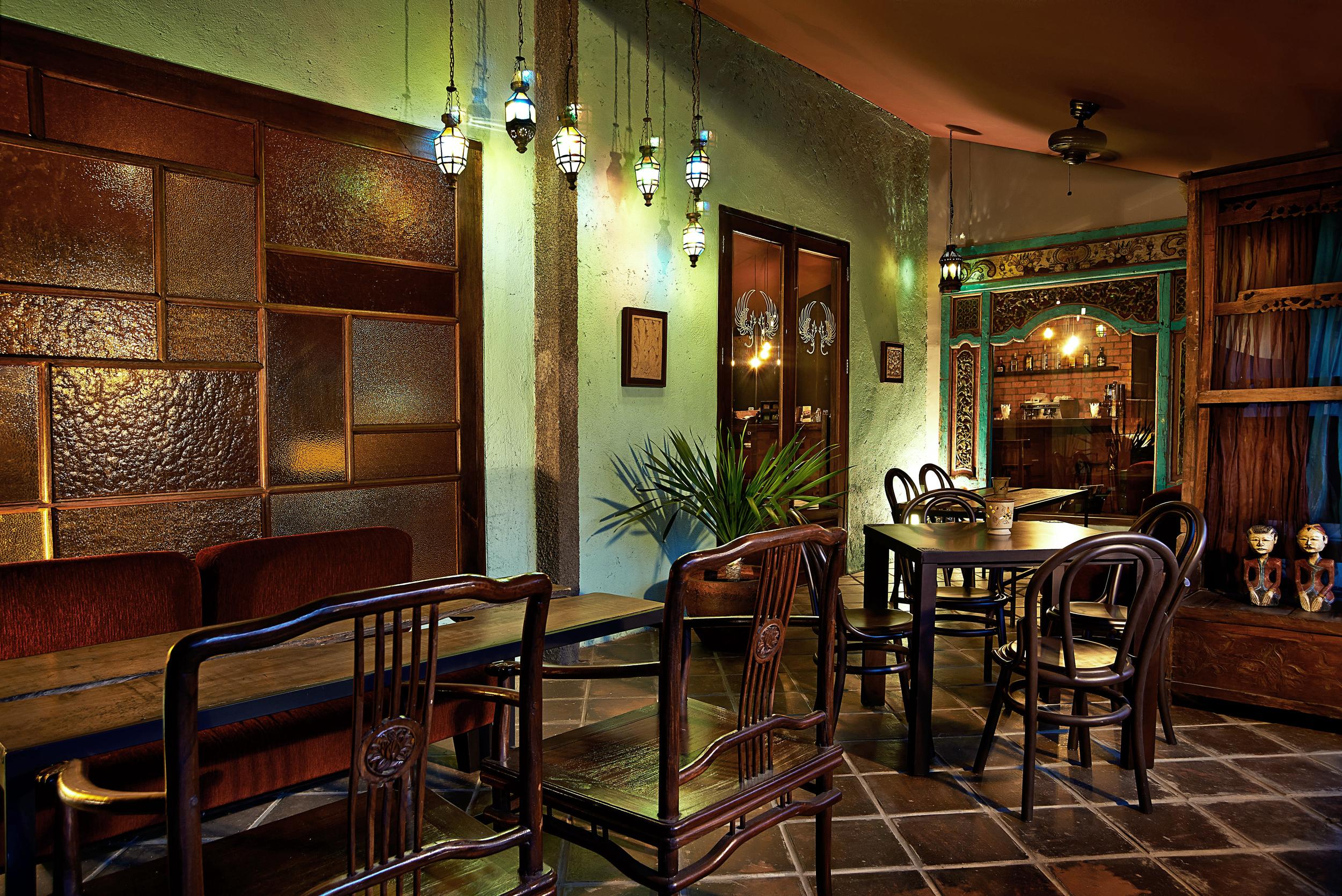 Space 024 Tempayan Lounge0664.jpg