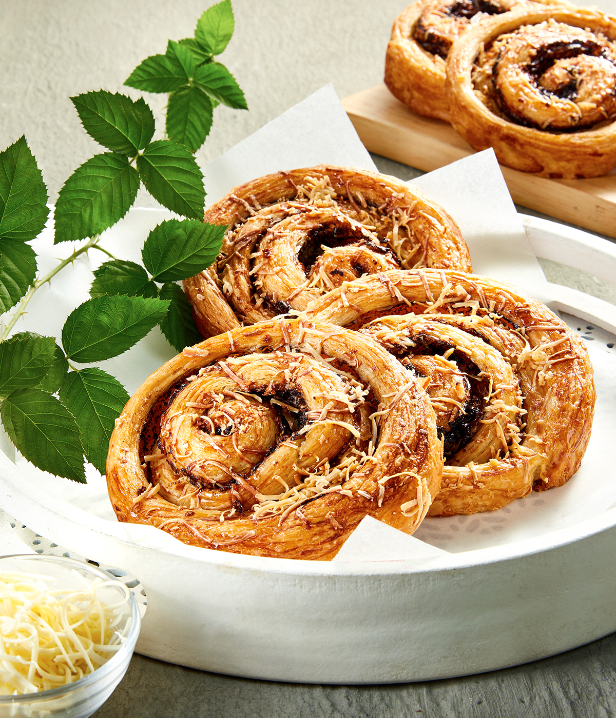 bakery10.jpg