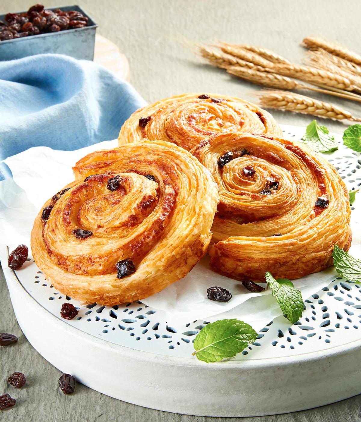 bakery13.jpg
