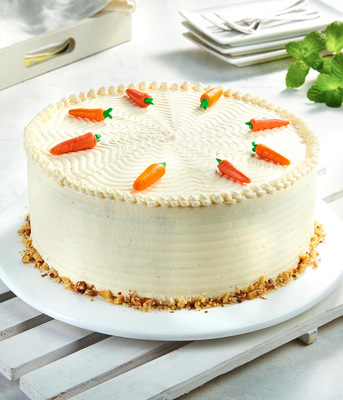 bakery19.jpg