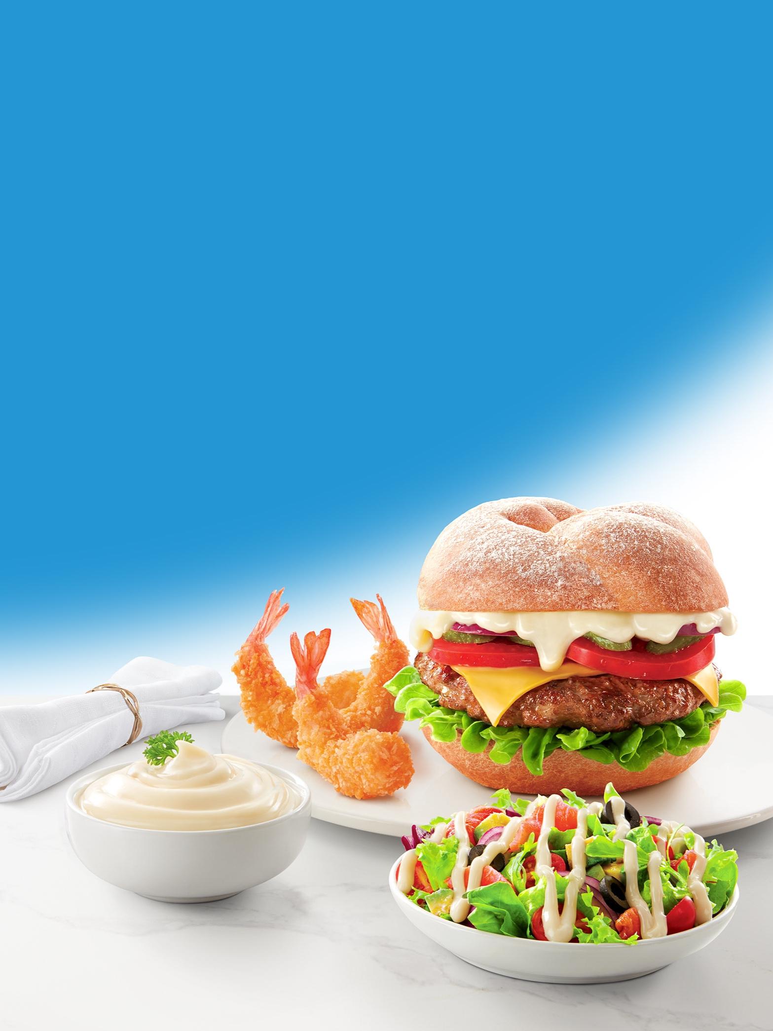 Food-MAYUMI rev 72.jpg