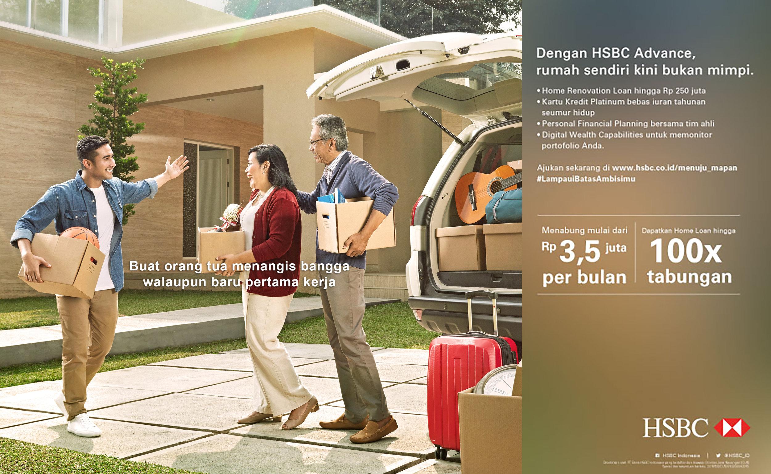 HSBC ADVANCE-HOME-INDO.jpg