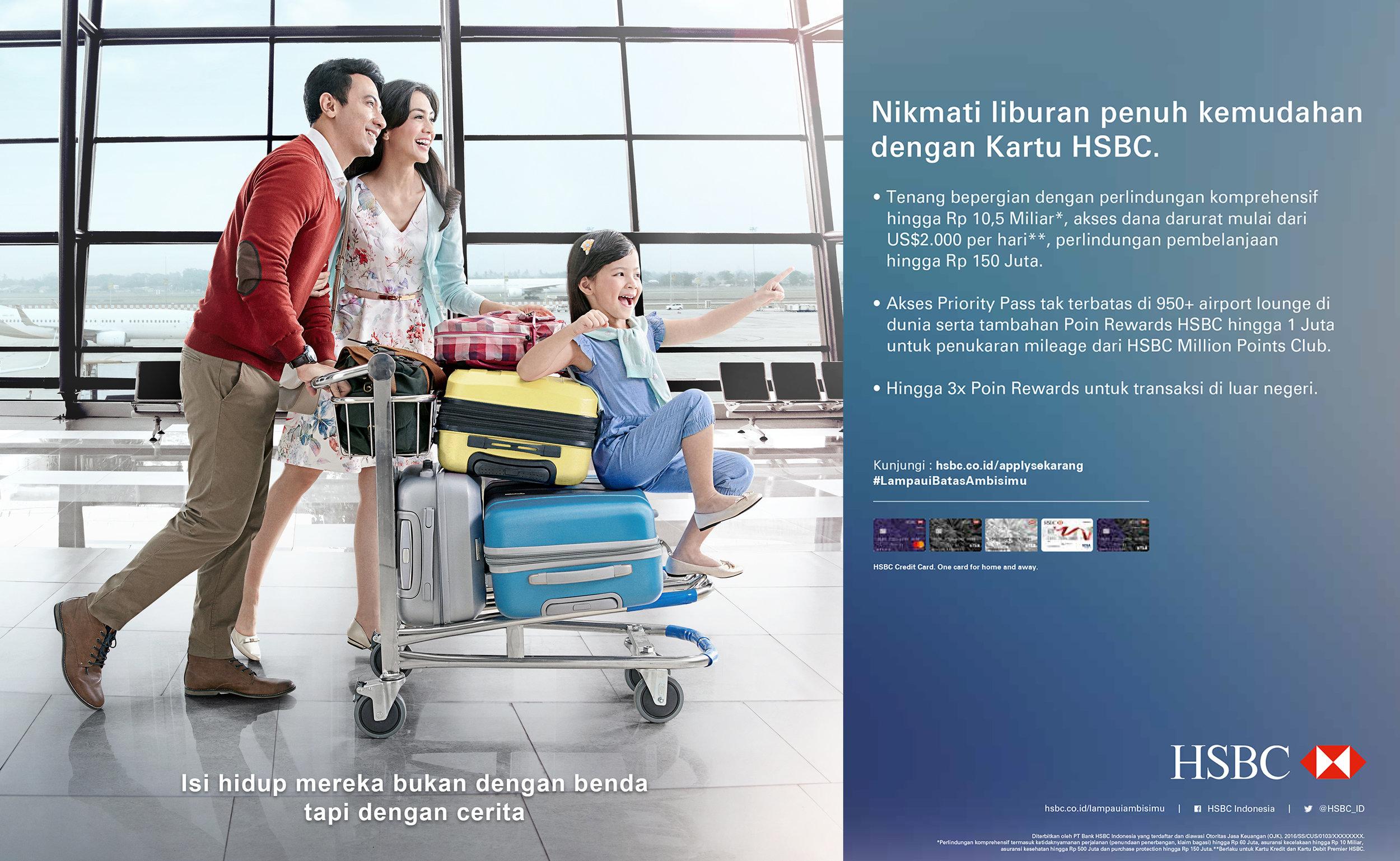 HSBC Travel Airport_325x200mm INDO.jpg
