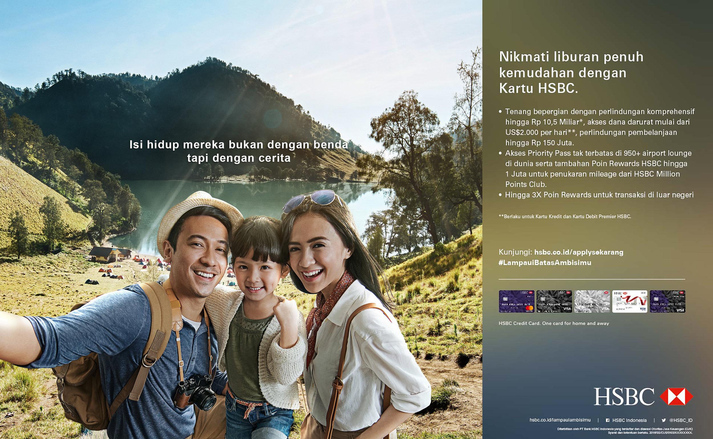 HSBC Travel Selfie_325x200mm-01.jpg